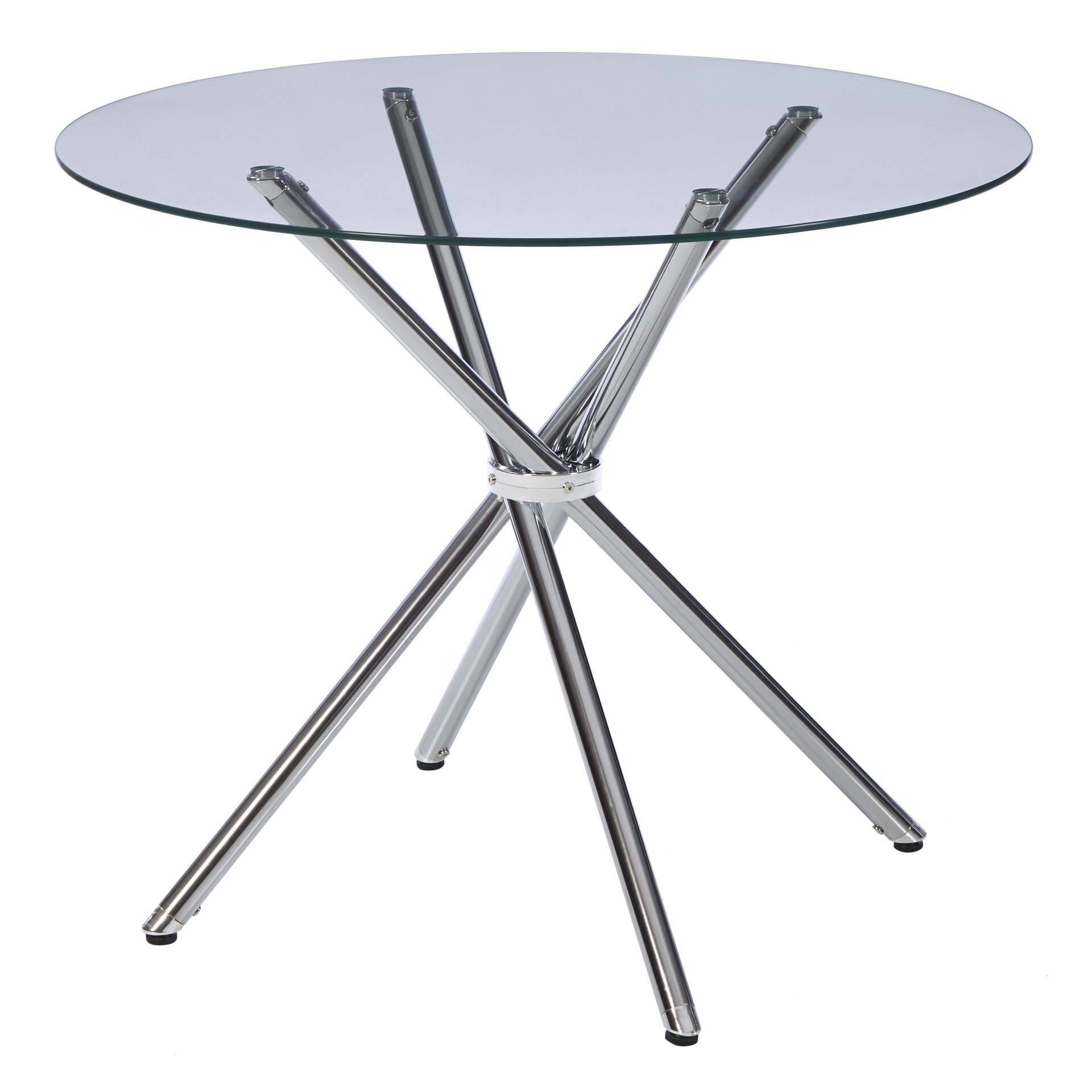 cafe dining table by zipcode design gengenz