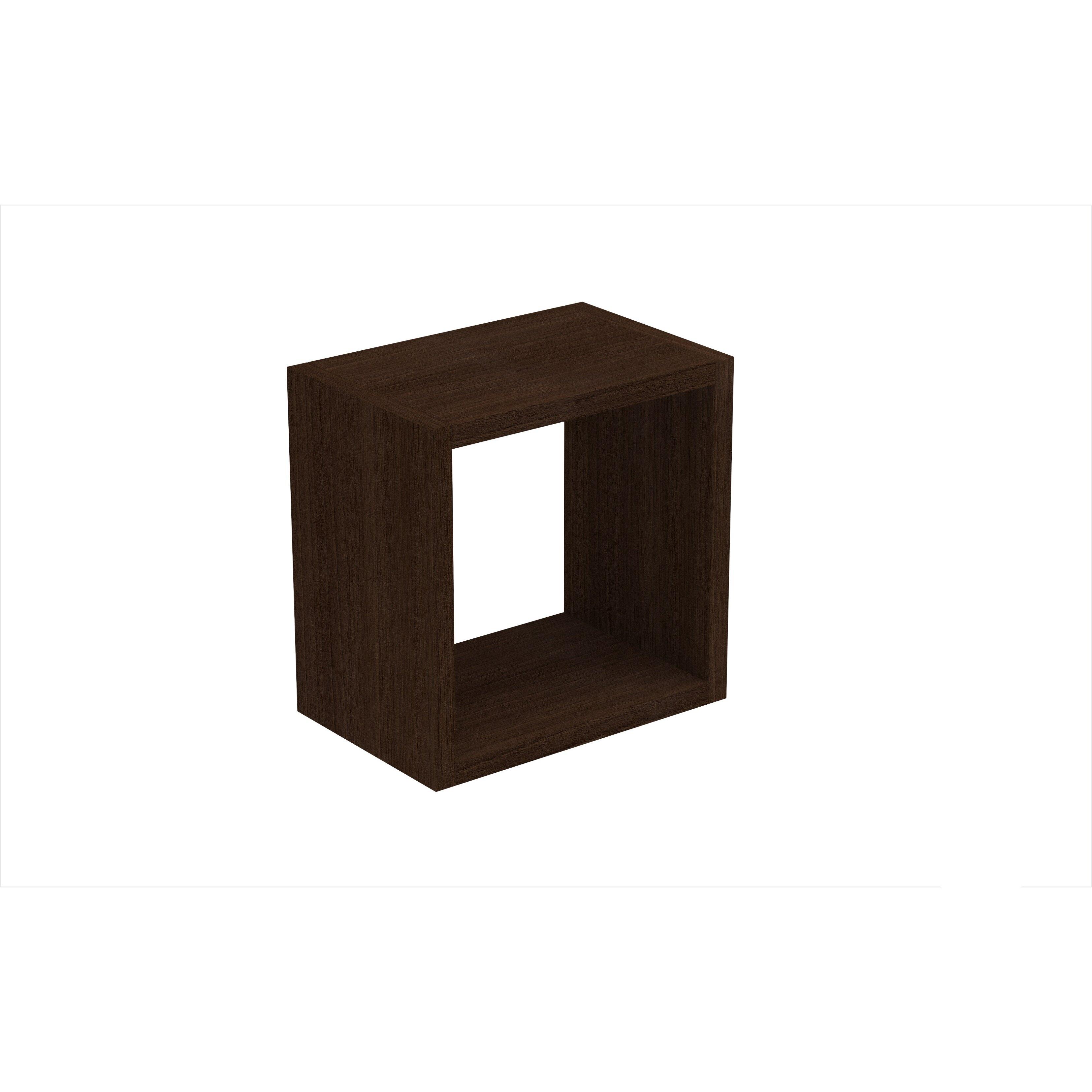 Image Result For White Floating Shelves For Sale