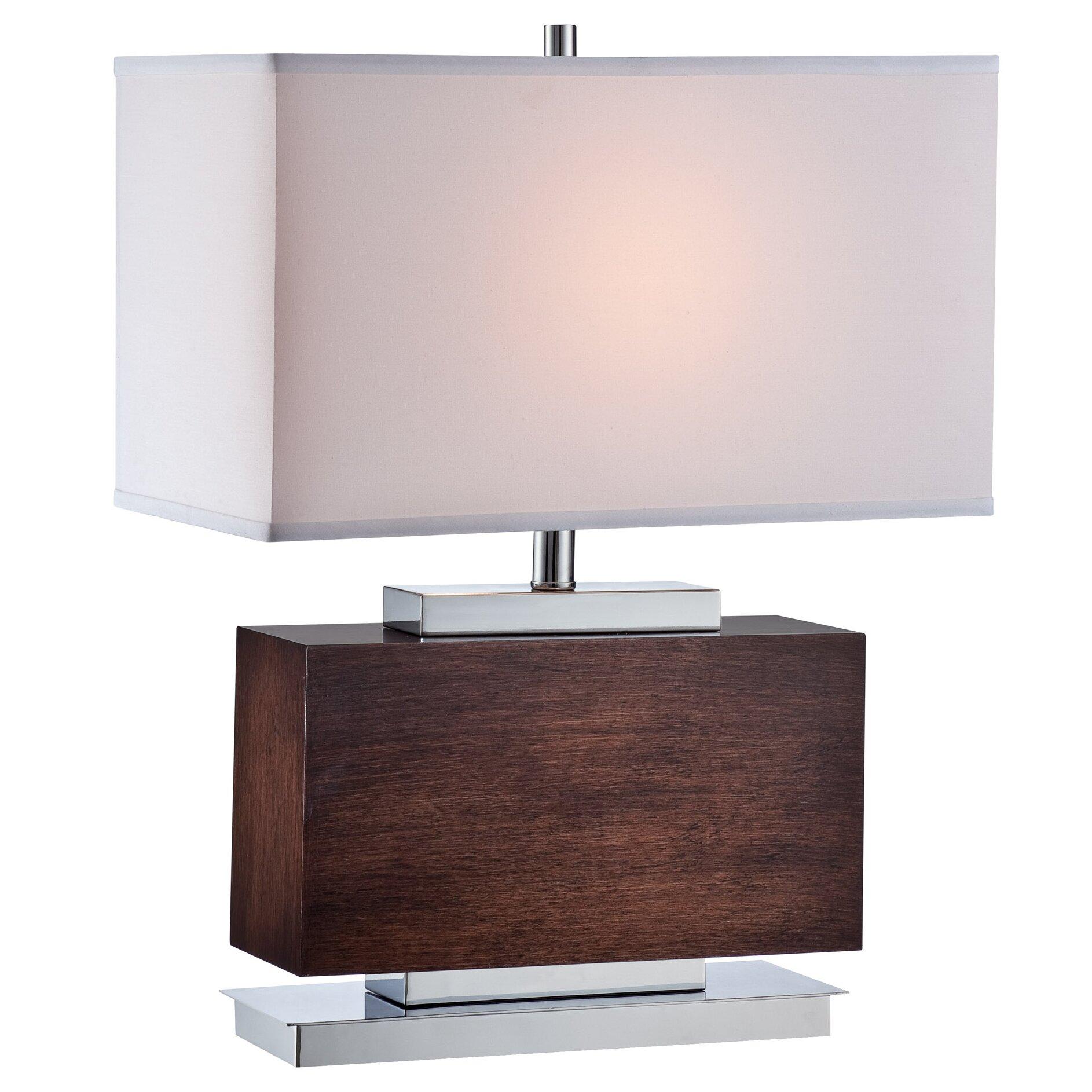lighting lamps table lamps lite source sku it10908. Black Bedroom Furniture Sets. Home Design Ideas