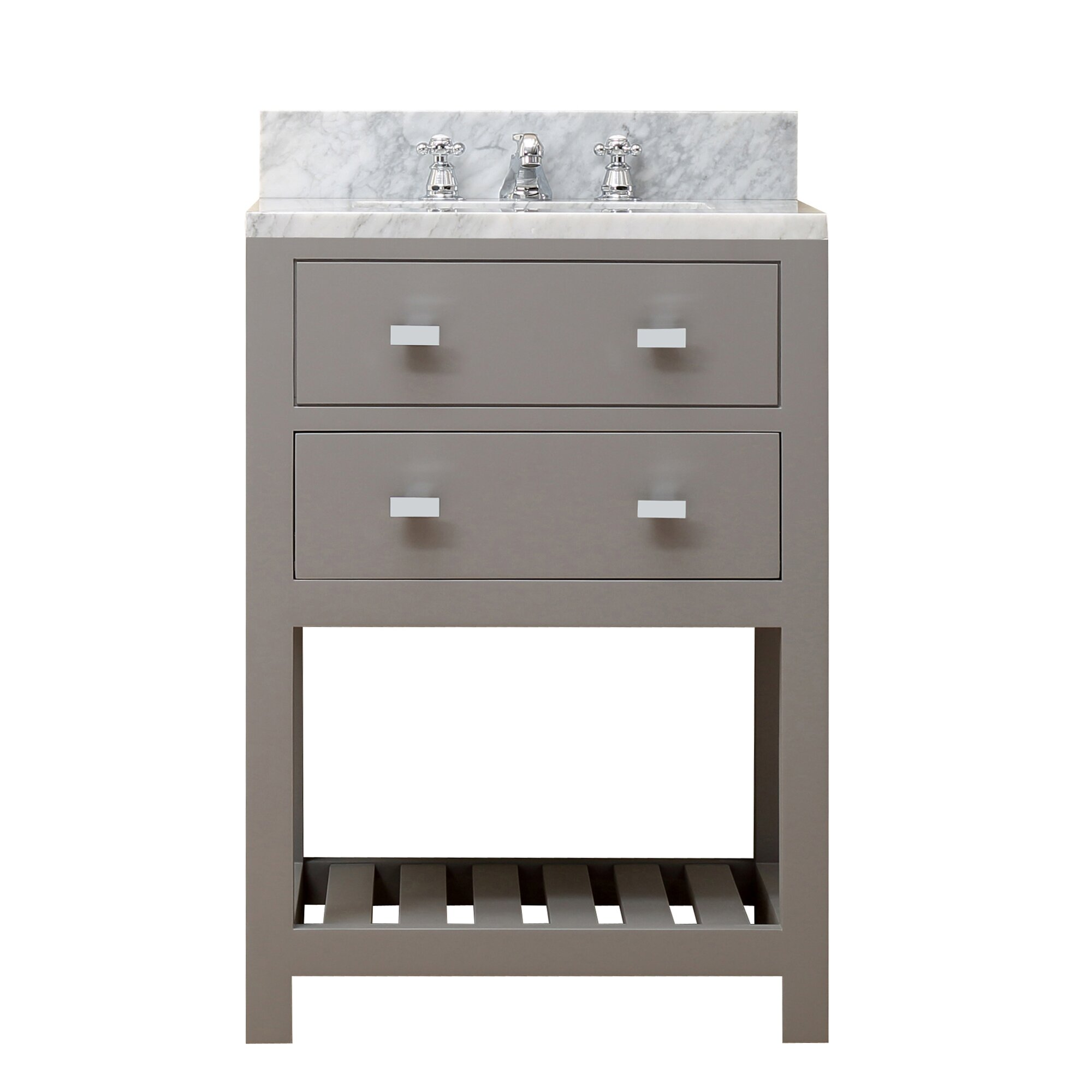 loft concepts 24 single sink bathroom vanity set reviews wa