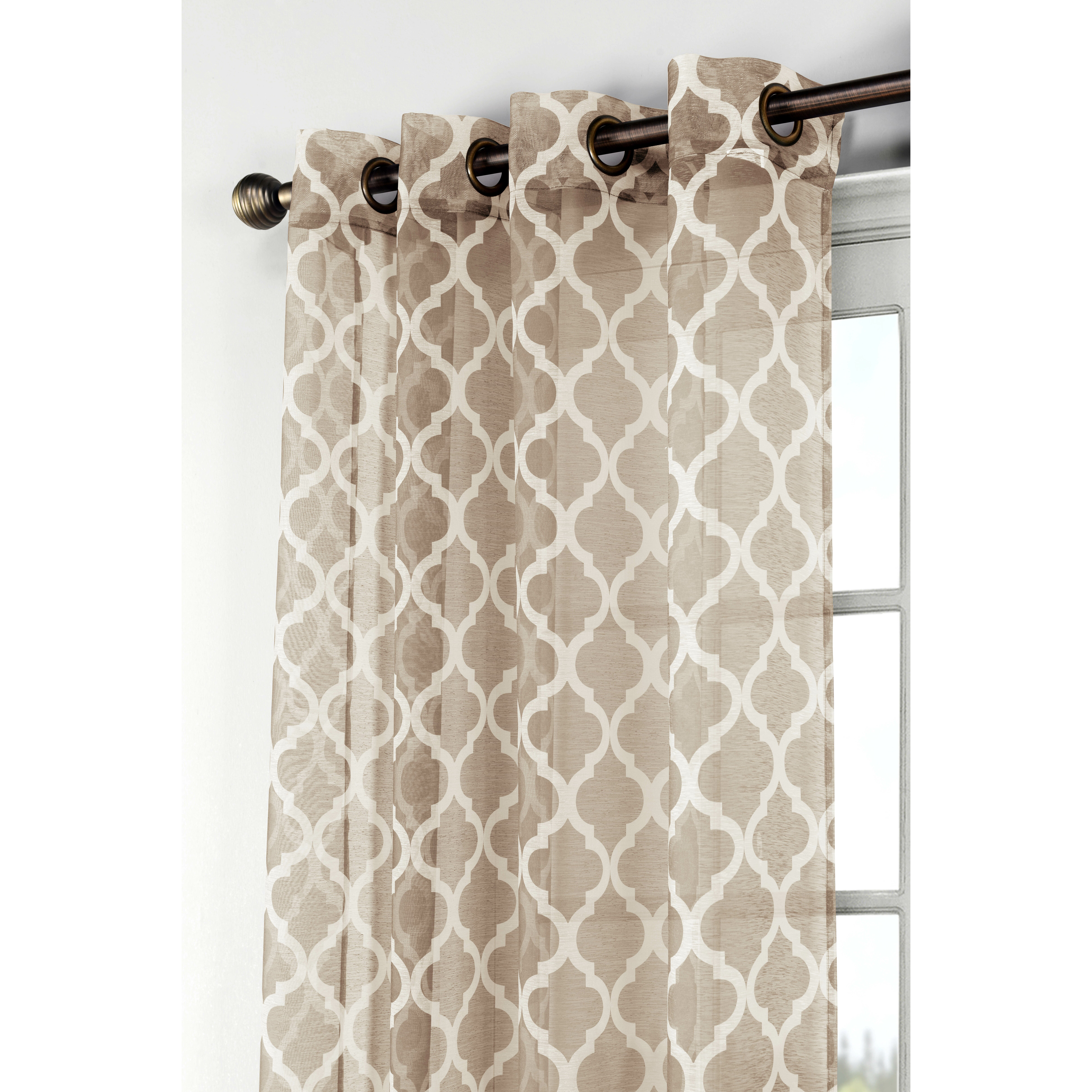 curtains in long x and extra curtain shower liner dimensions ideas wide