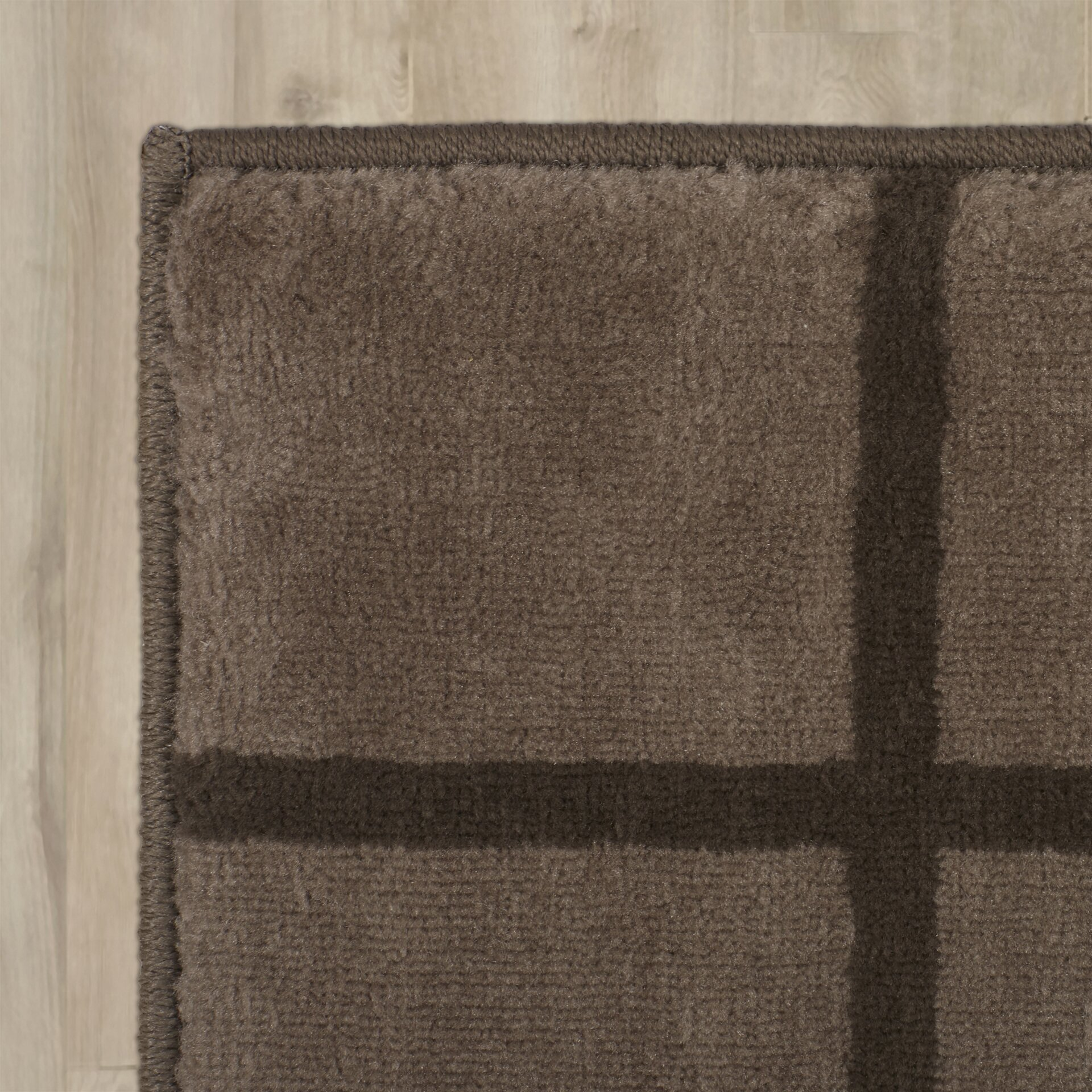 Three posts dupont soft gray area rug reviews wayfair for Soft area rugs
