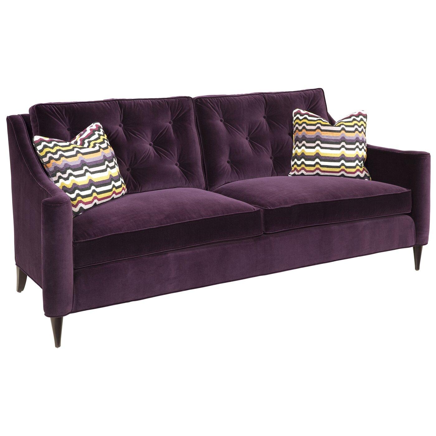 Emerson Bentley Furniture Autos Post