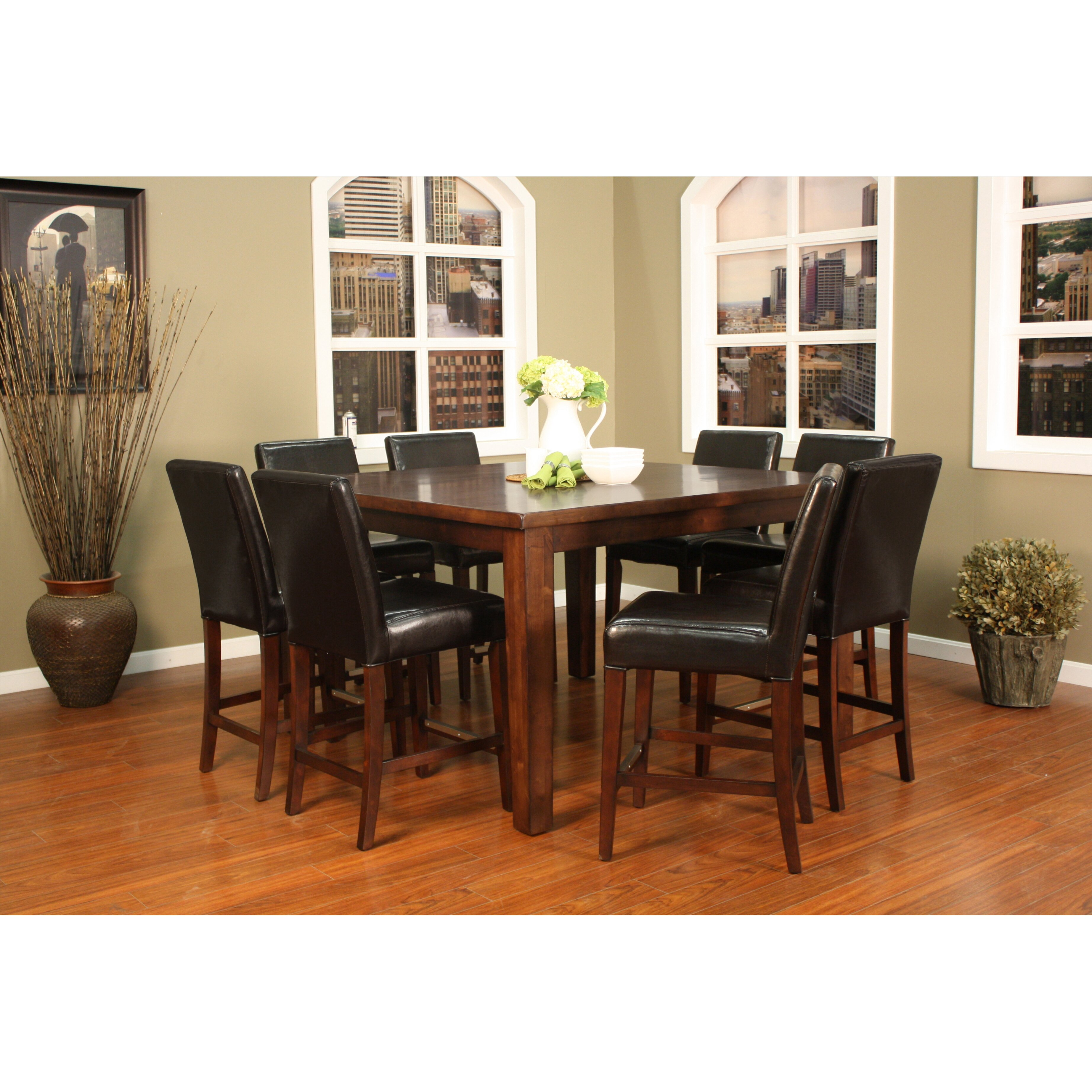 furniture kitchen dining furniture kitchen and dining sets american