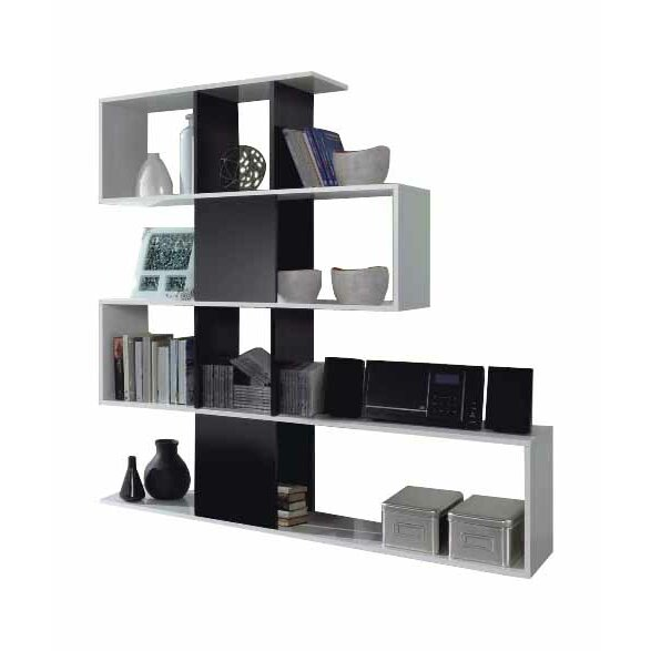 Home etc wide 145cm accent shelves reviews wayfair uk for Furniture etc reviews