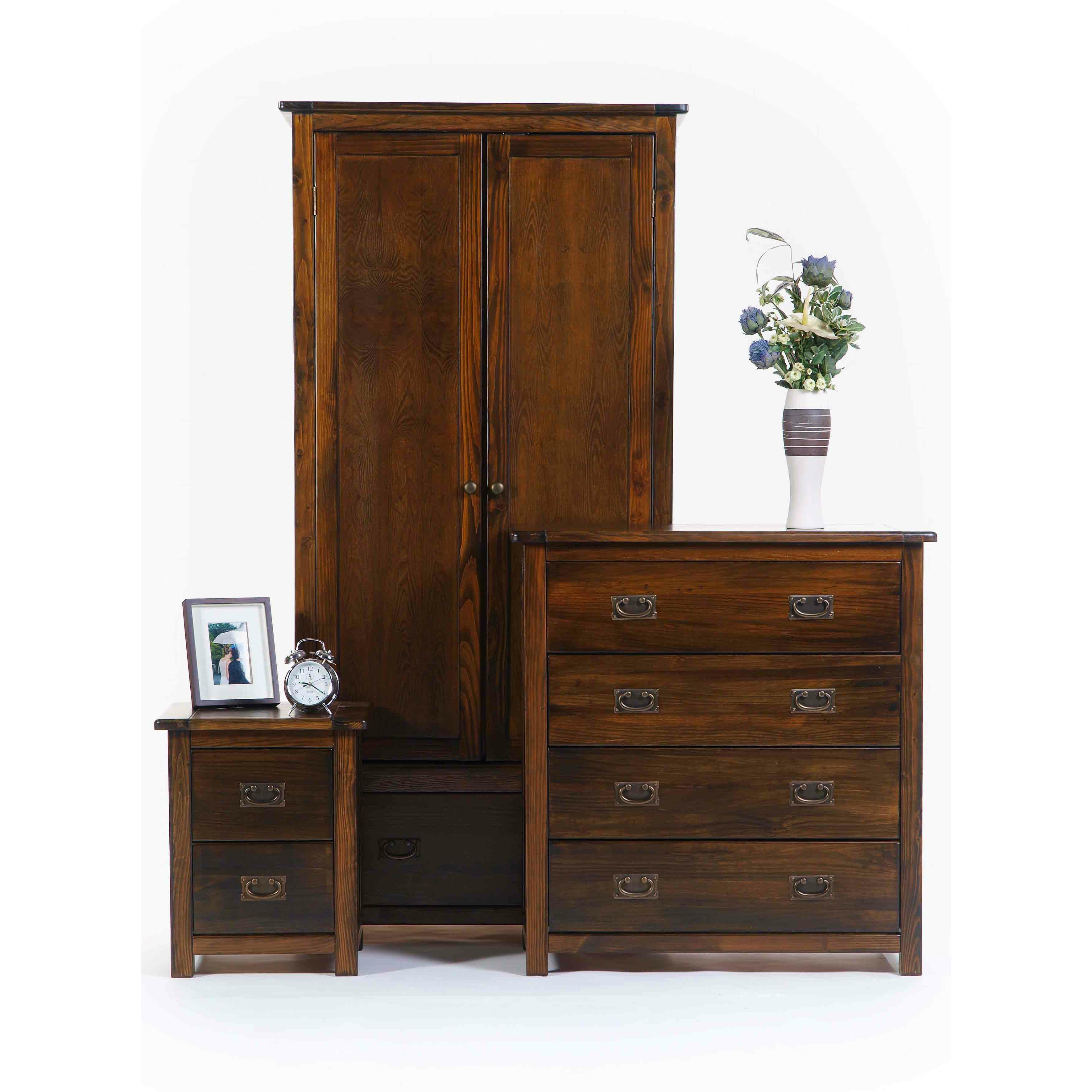 furniture bedroom bedroom sets home haus sku hes4552