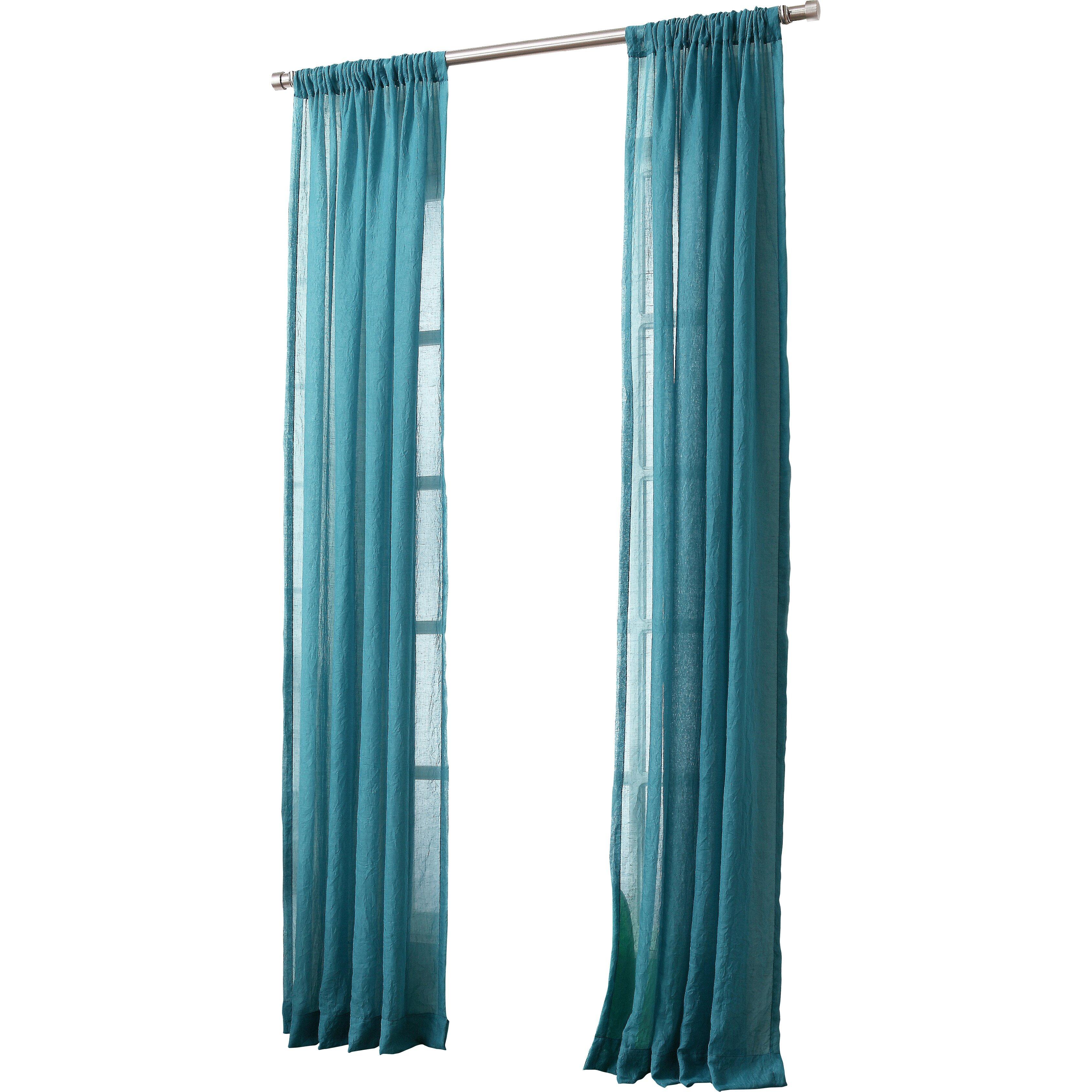 63 83 length curtains drapes no 918 sku lctn1005
