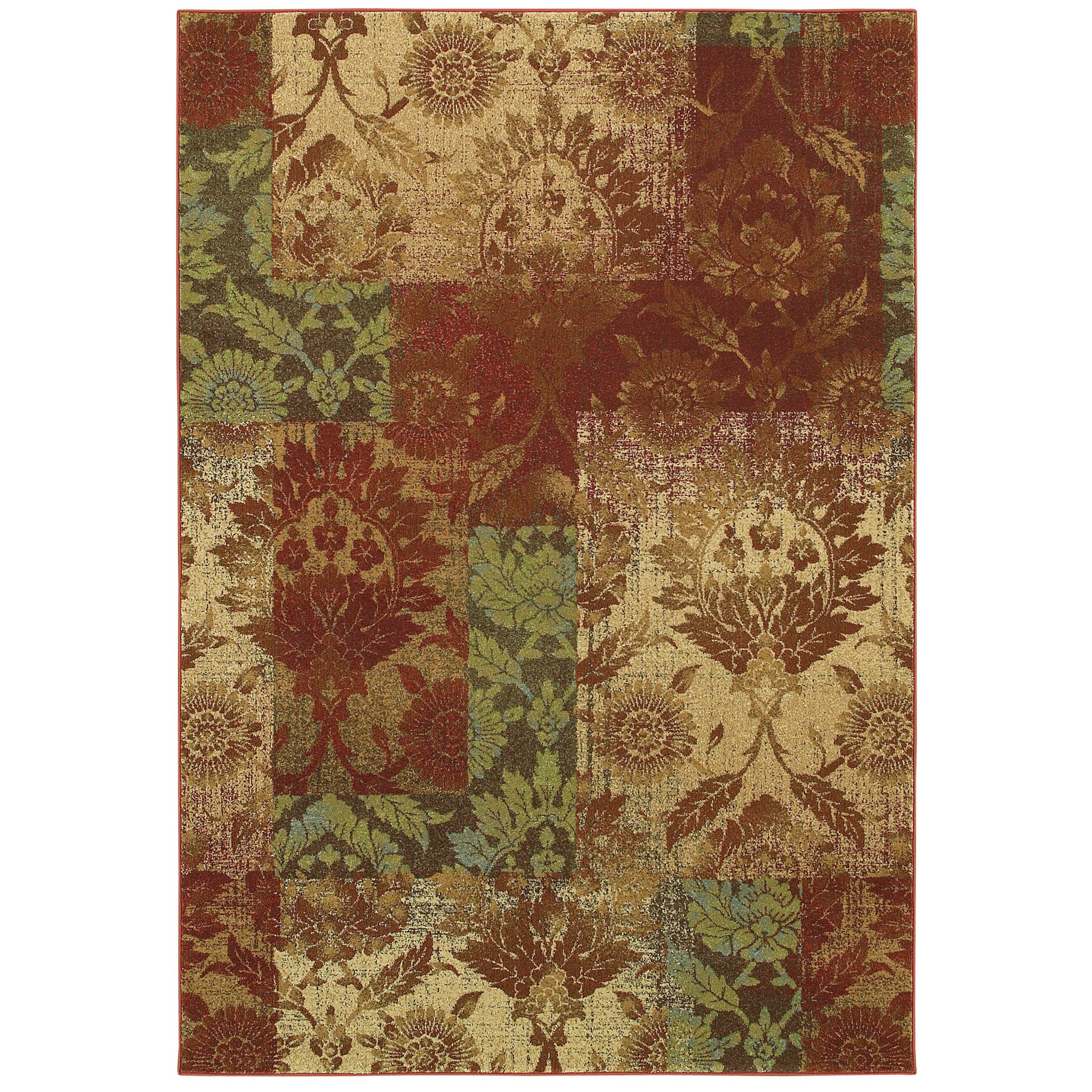 Ethereal Area Rug Home Decorators Collection Ethereal Taupe 7 Ft X 10 Ft Area Rug 509972 The