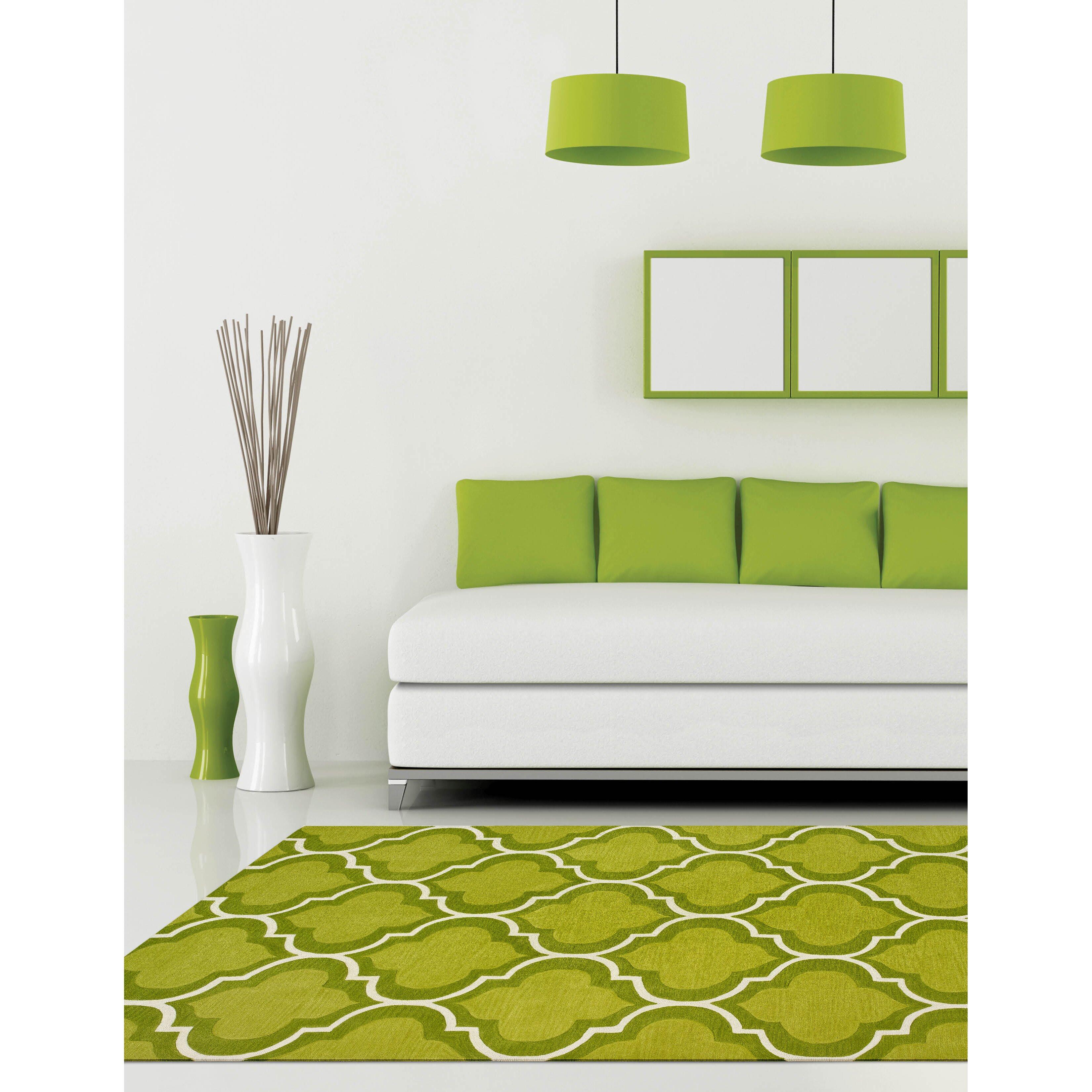 Nebraska Furniture Mart On Pinterest Furniture Area Rugs And Chairs