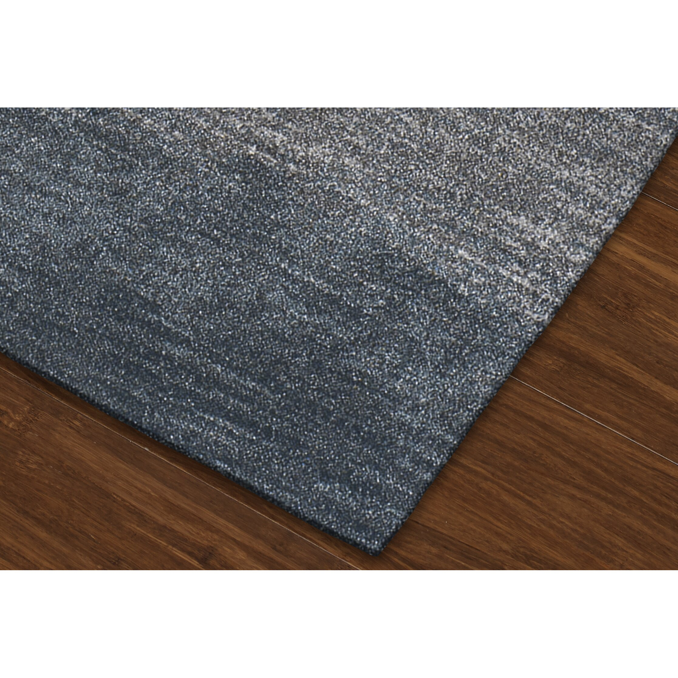 Dalyn Rug Co. Tempo Teal Area Rug & Reviews