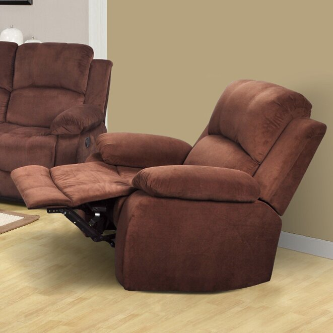 recliner sale near me 2