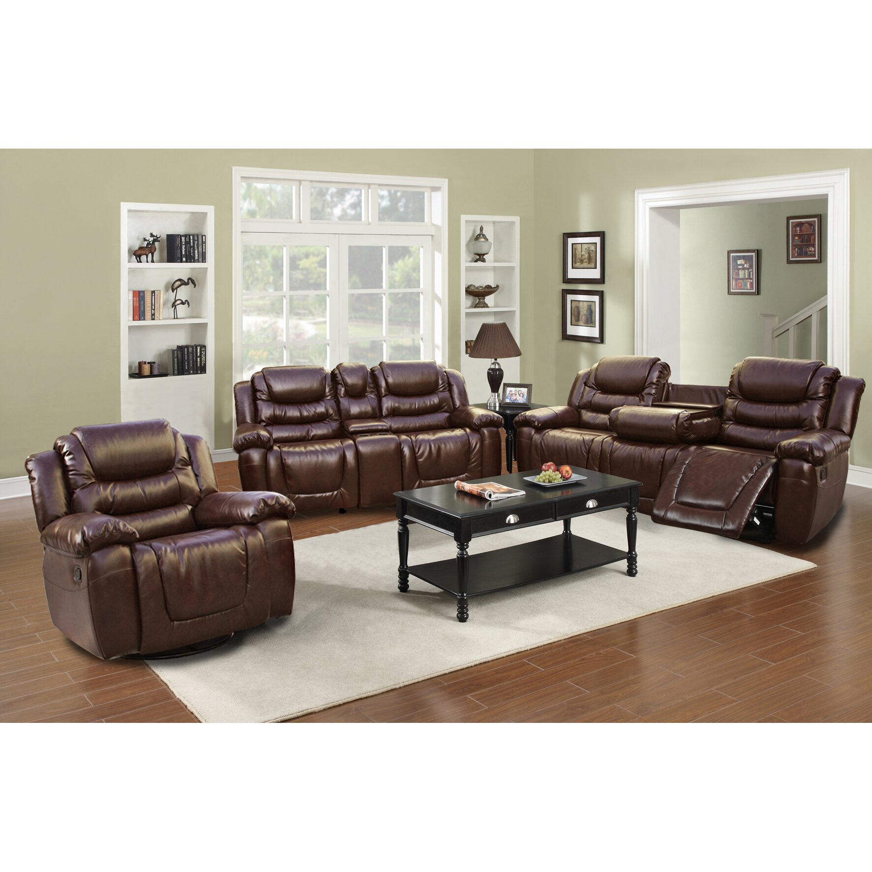 furniture living room furniture living room sets beverly fine