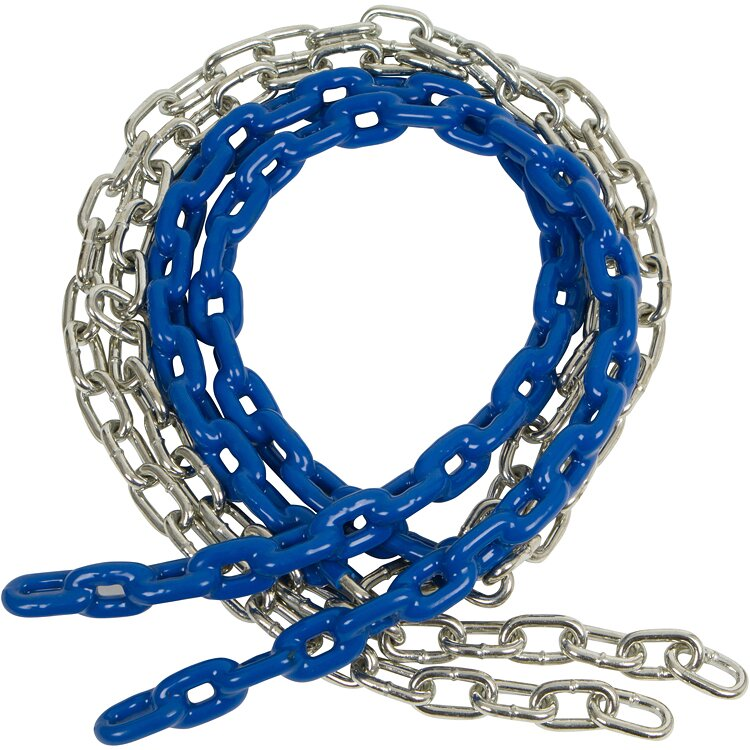 coated swing set chains 2