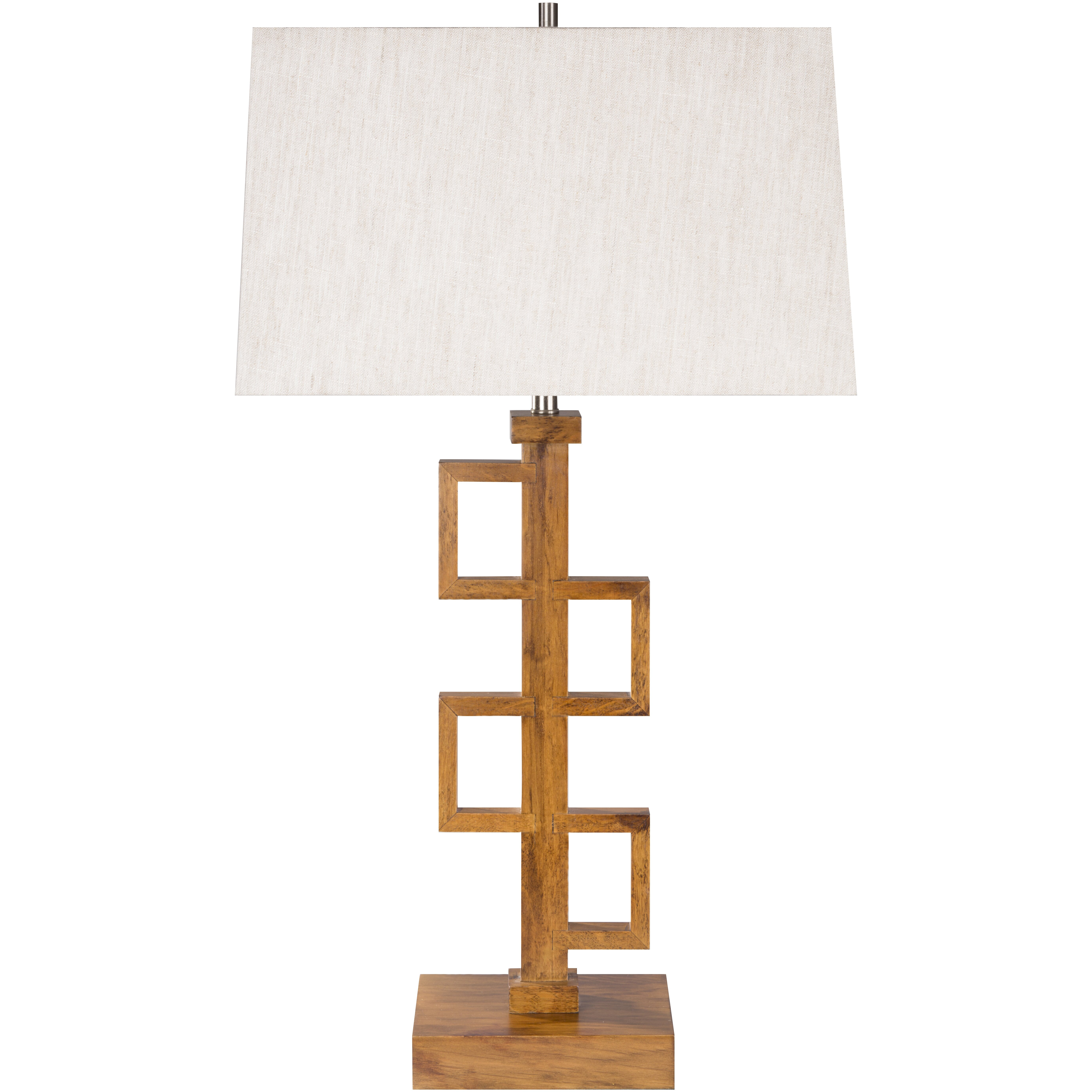 lighting lamps table lamps surya sku ya47035. Black Bedroom Furniture Sets. Home Design Ideas