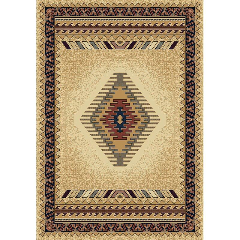 rug pad corner join