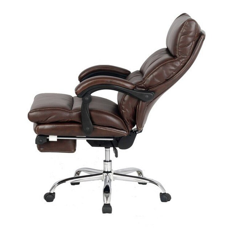 Thank you to everyone who helped us build this great page about Chair, Office Reclining