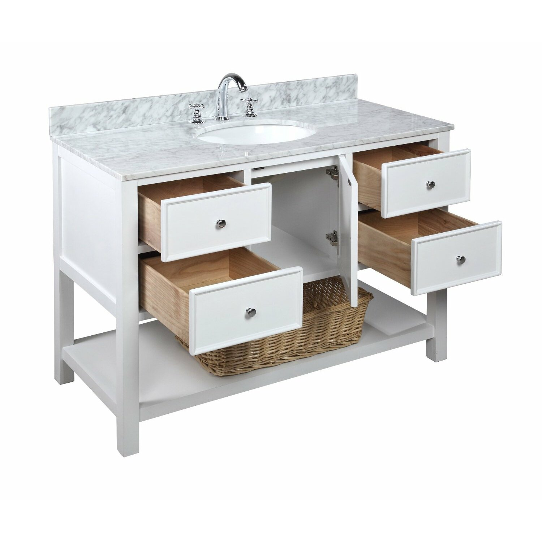 bathroom vanities san antonio