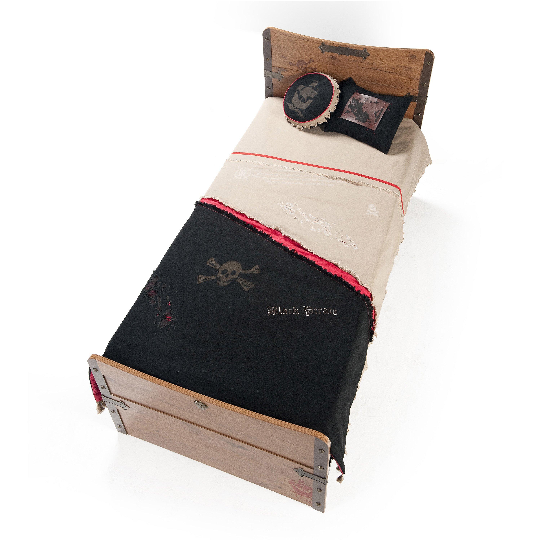 Next Pirate Toddler Bedding