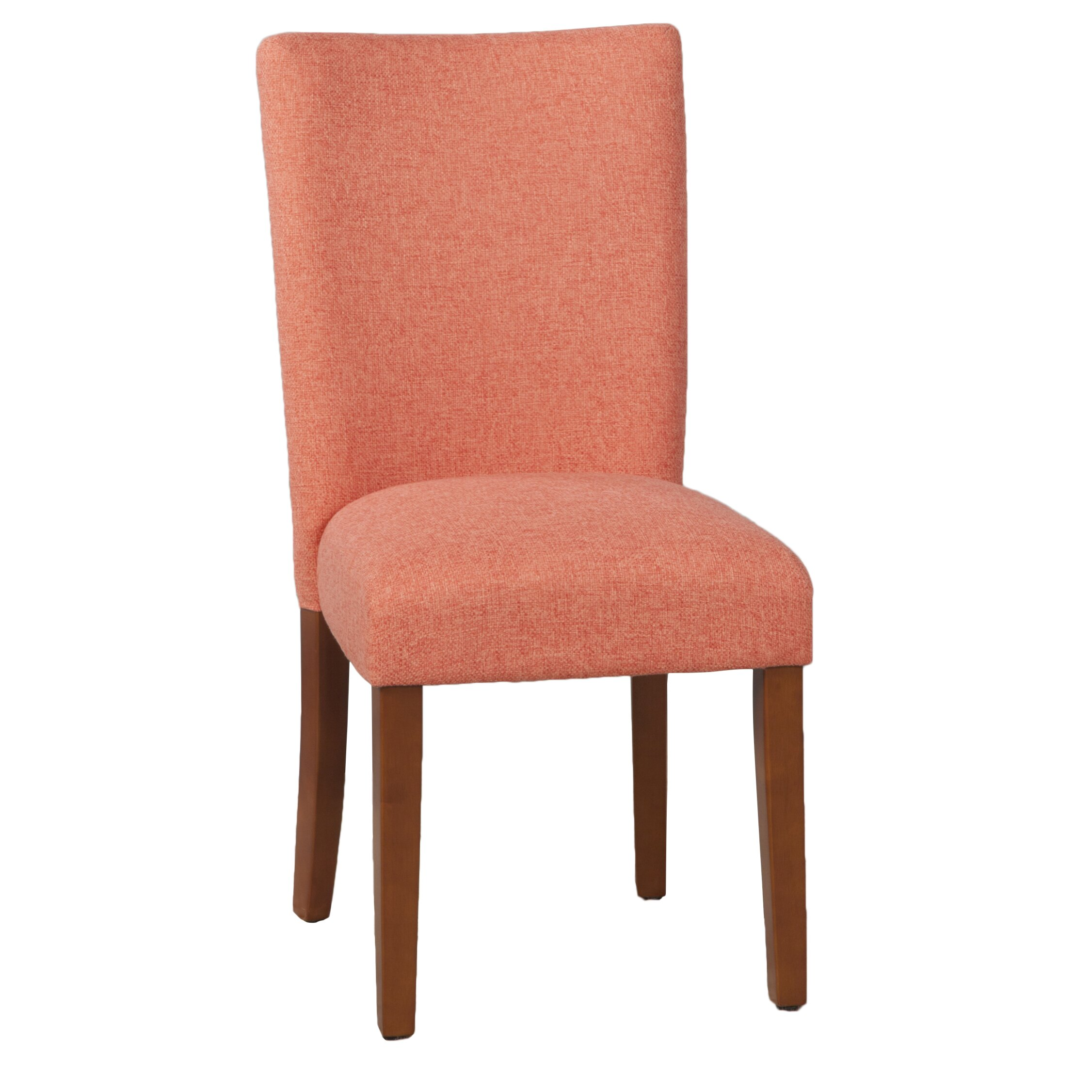 Wayfair Supply Furniture ... Dining Chairs HomePop SKU: HOEE1026