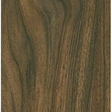 Armstrong Premier Classics Mountain 6 26 Quot X 54 33 Quot X 8mm Walnut Laminate In Brown Amp Reviews