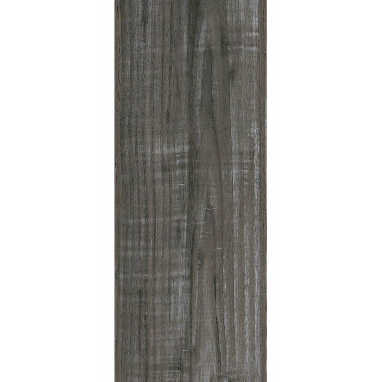 Armstrong Coastal Living 5 X 47 X 12mm Walnut Laminate In Campfir