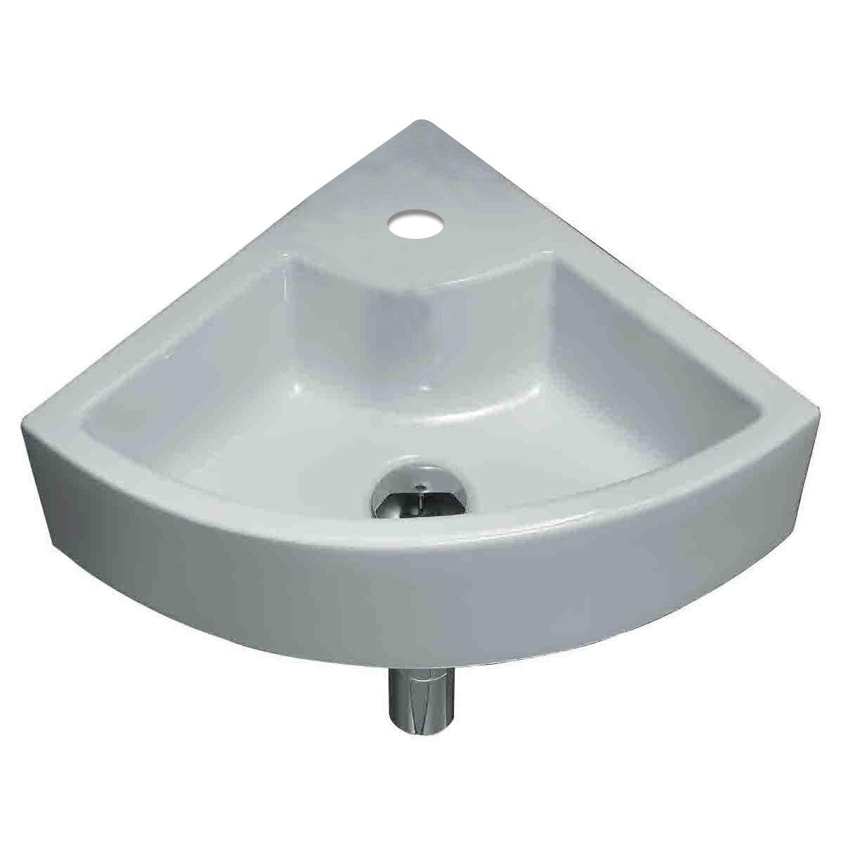 Cool Vessel Sinks : Unique Vessel Sink by American Imaginations
