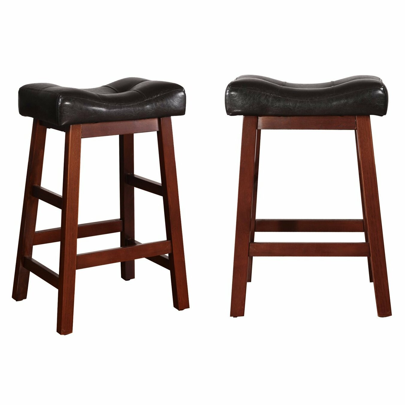 furniture bar furniture counter 24 27 barstools adecotradin