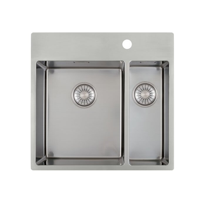 diy kitchen fixtures kitchen sinks caressi sku cssi1007