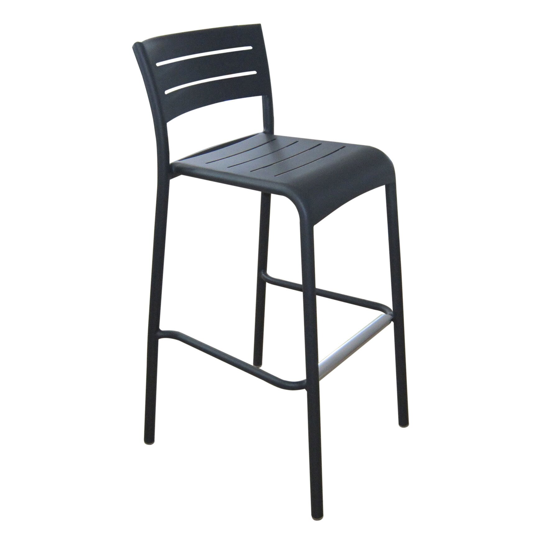 Florida Seating 30quot Bar Stool amp Reviews Wayfair Supply : 415 Bar Stool AL 5000 from www.wayfairsupply.com size 1760 x 1760 jpeg 102kB