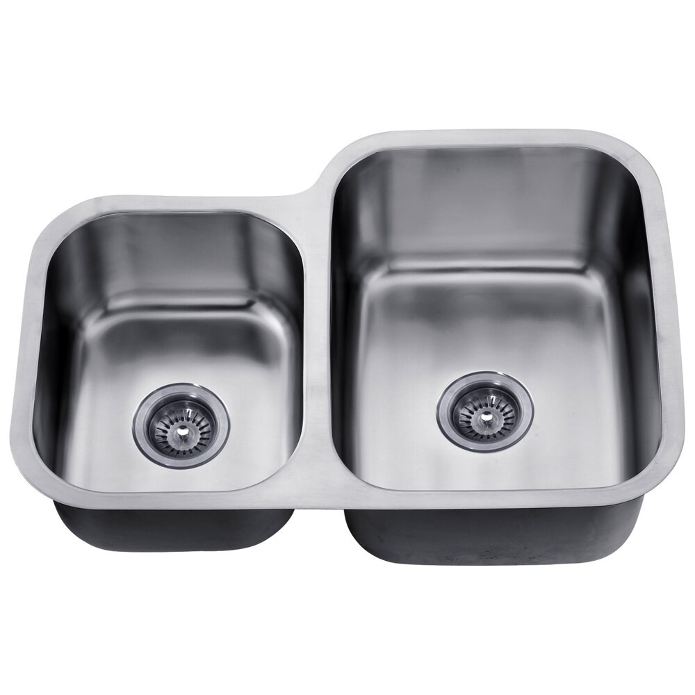 Dawn Kitchen Sink Review