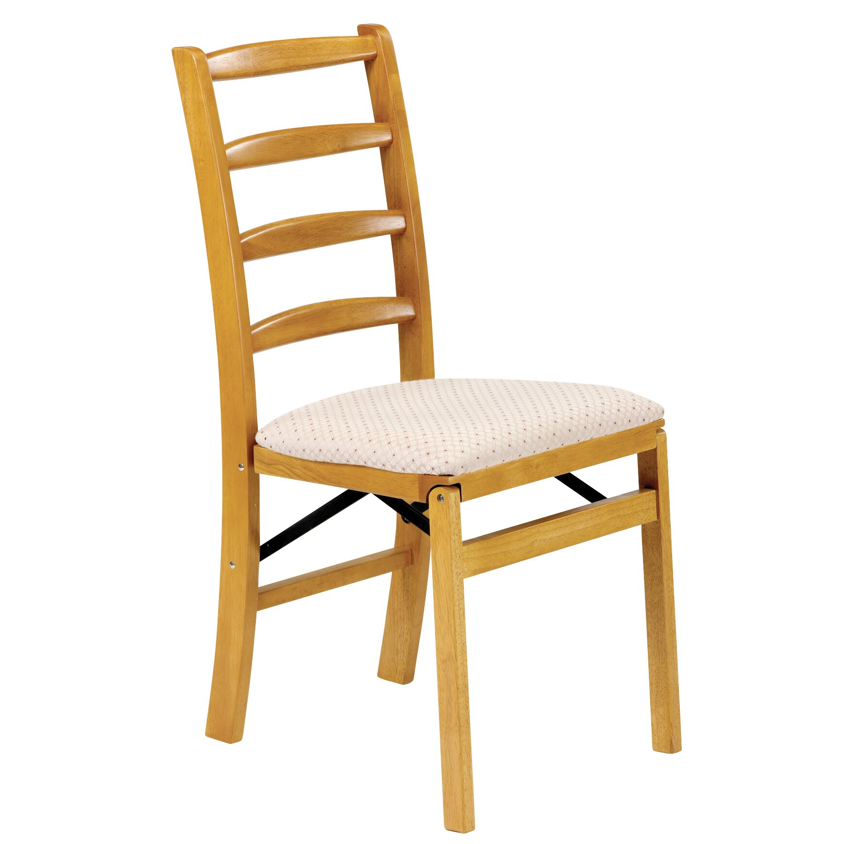 stakmore shaker side chair reviews wayfair