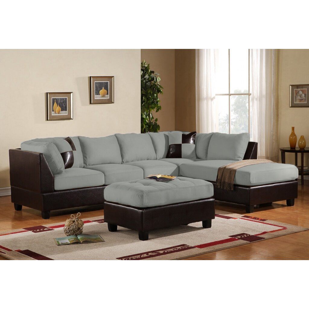 ... Big Lots Furniture Sofas. on sectional patio furniture clearance
