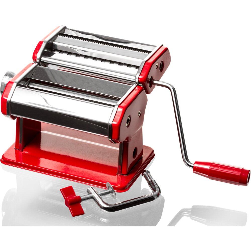 pasta machine imperial