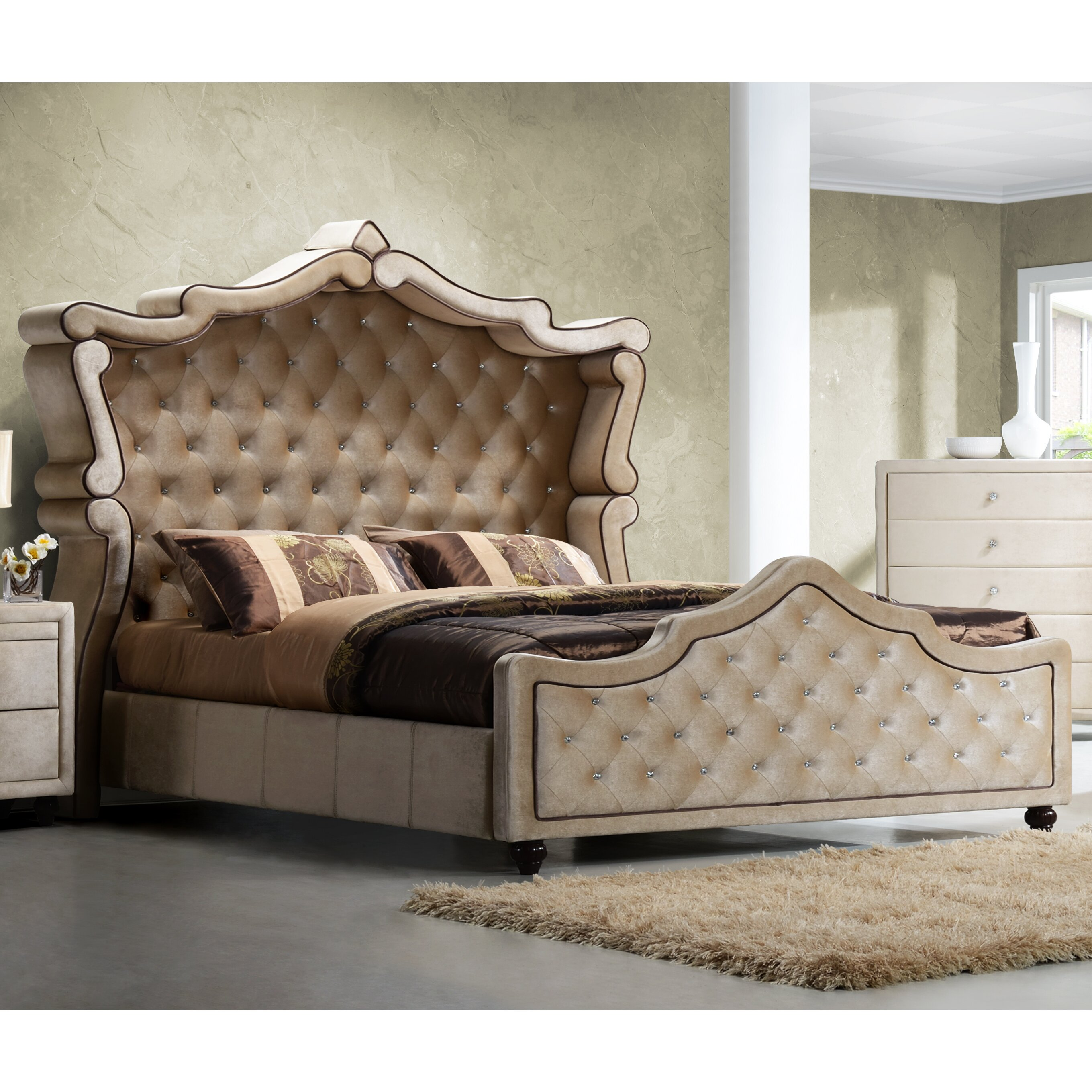 furniture bedroom furniture queen bedroom sets meridian furniture. Furniture  Bedroom Furniture Queen Bedroom Sets Meridian Furniture.
