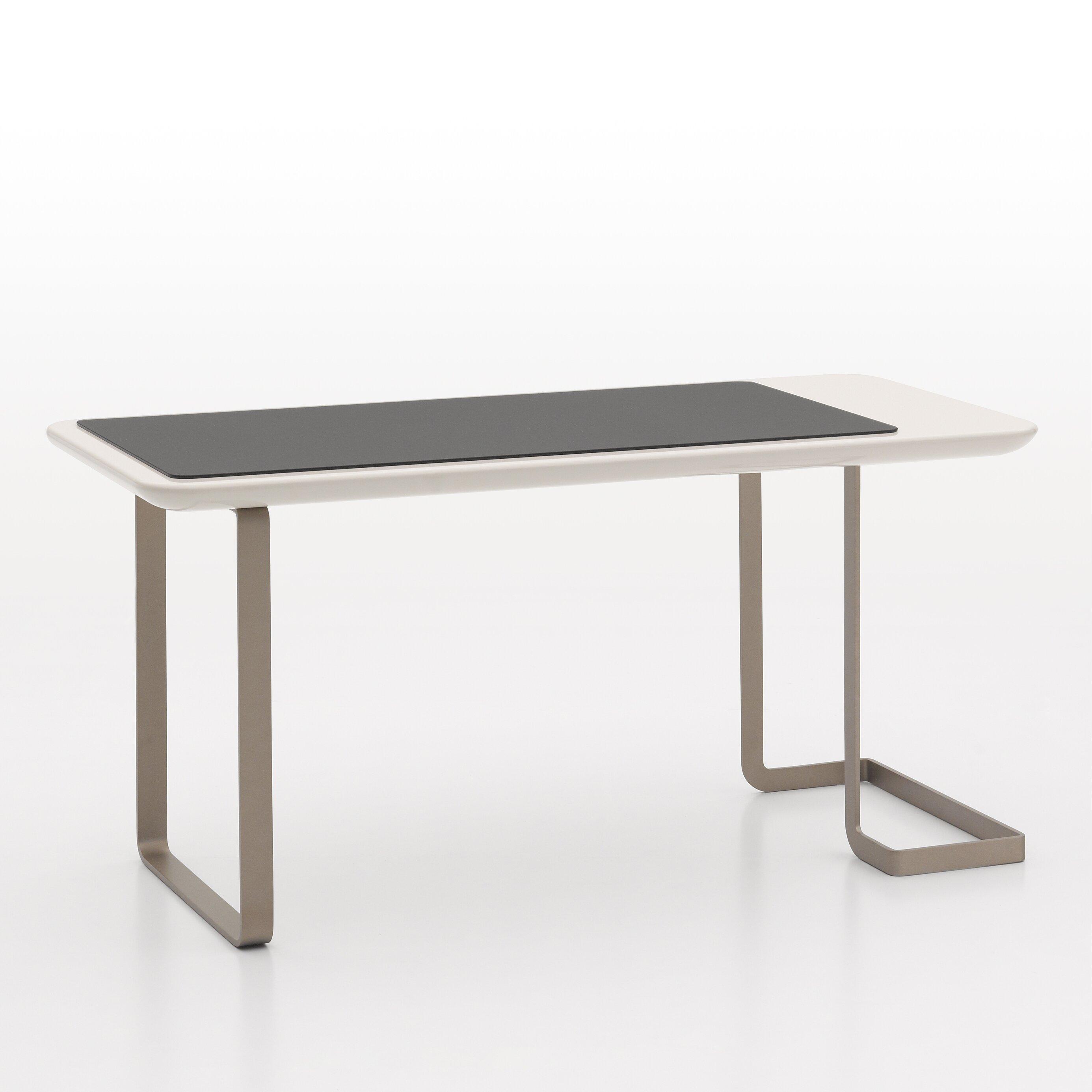 Argo Furniture Alleno Writing Desk & Reviews