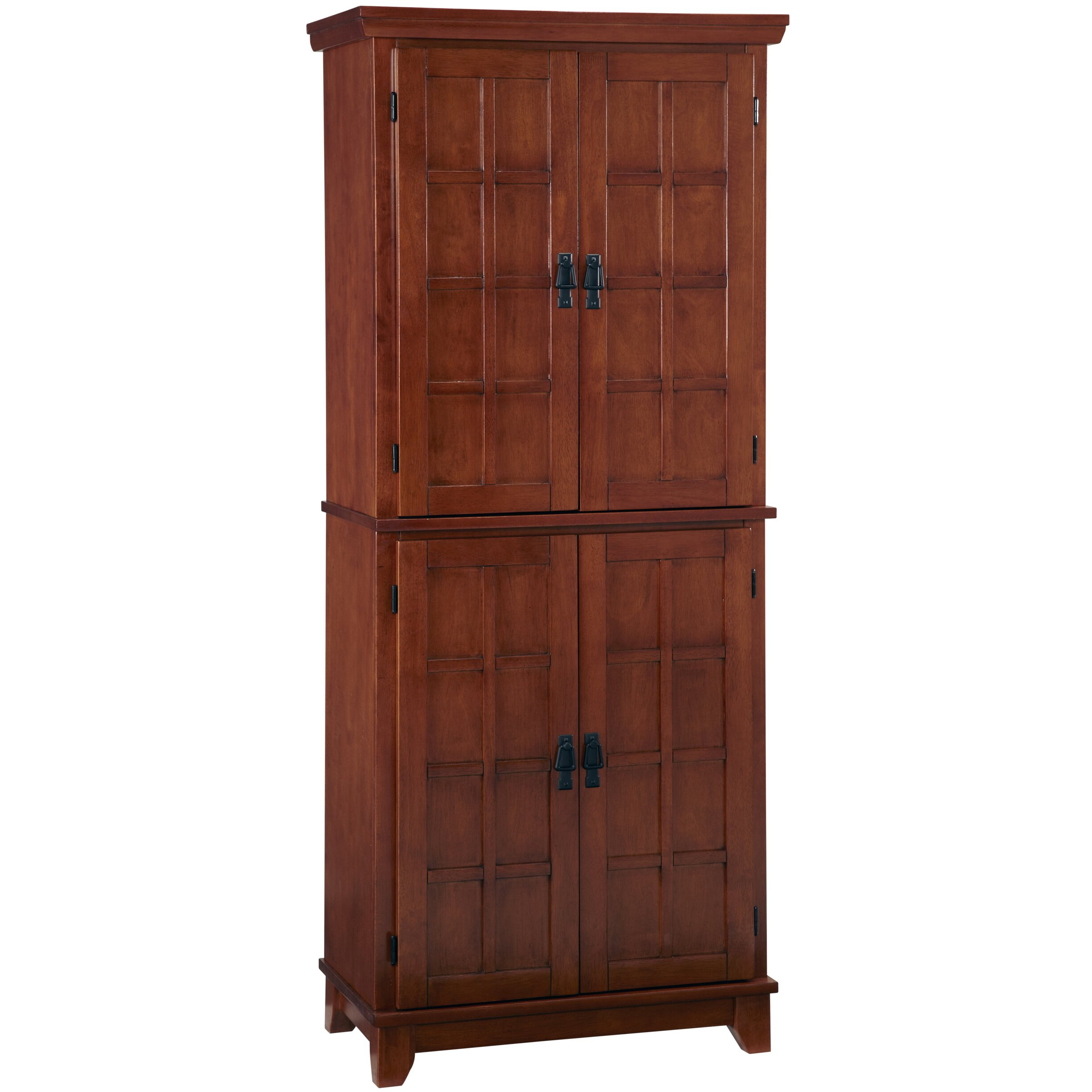 pantry cabinet pantry cabinet for kitchen with narrow