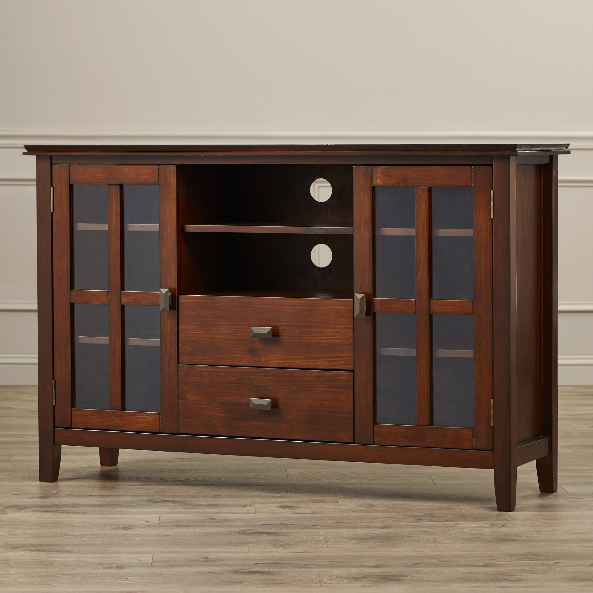 Amazing photo of Screen Tv Armoire Furniture. Second sun.co with #663B28 color and 1920x1920 pixels