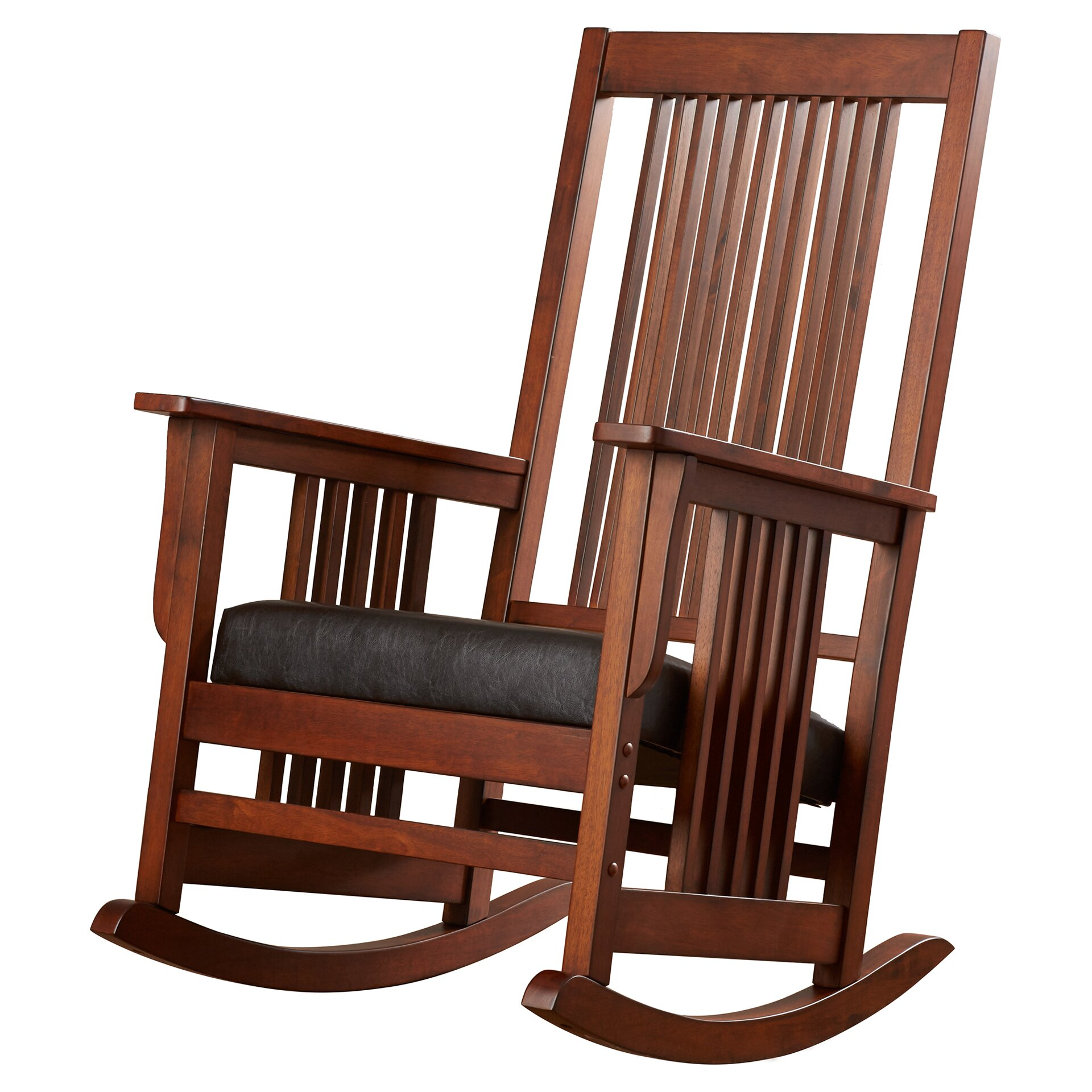 rocking chair dexterieur id e inspirante. Black Bedroom Furniture Sets. Home Design Ideas