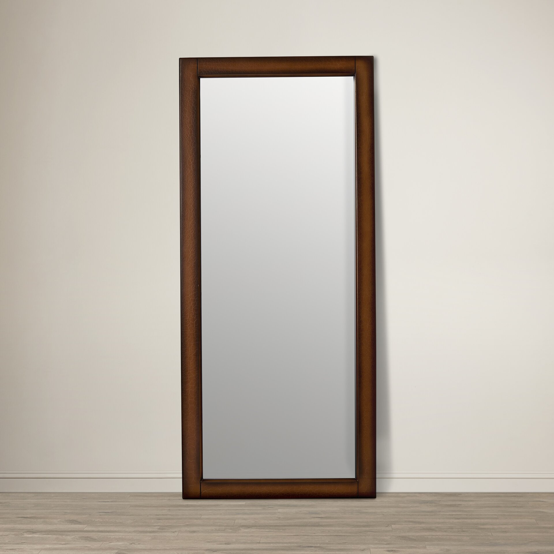 Leaning floor mirrors sale