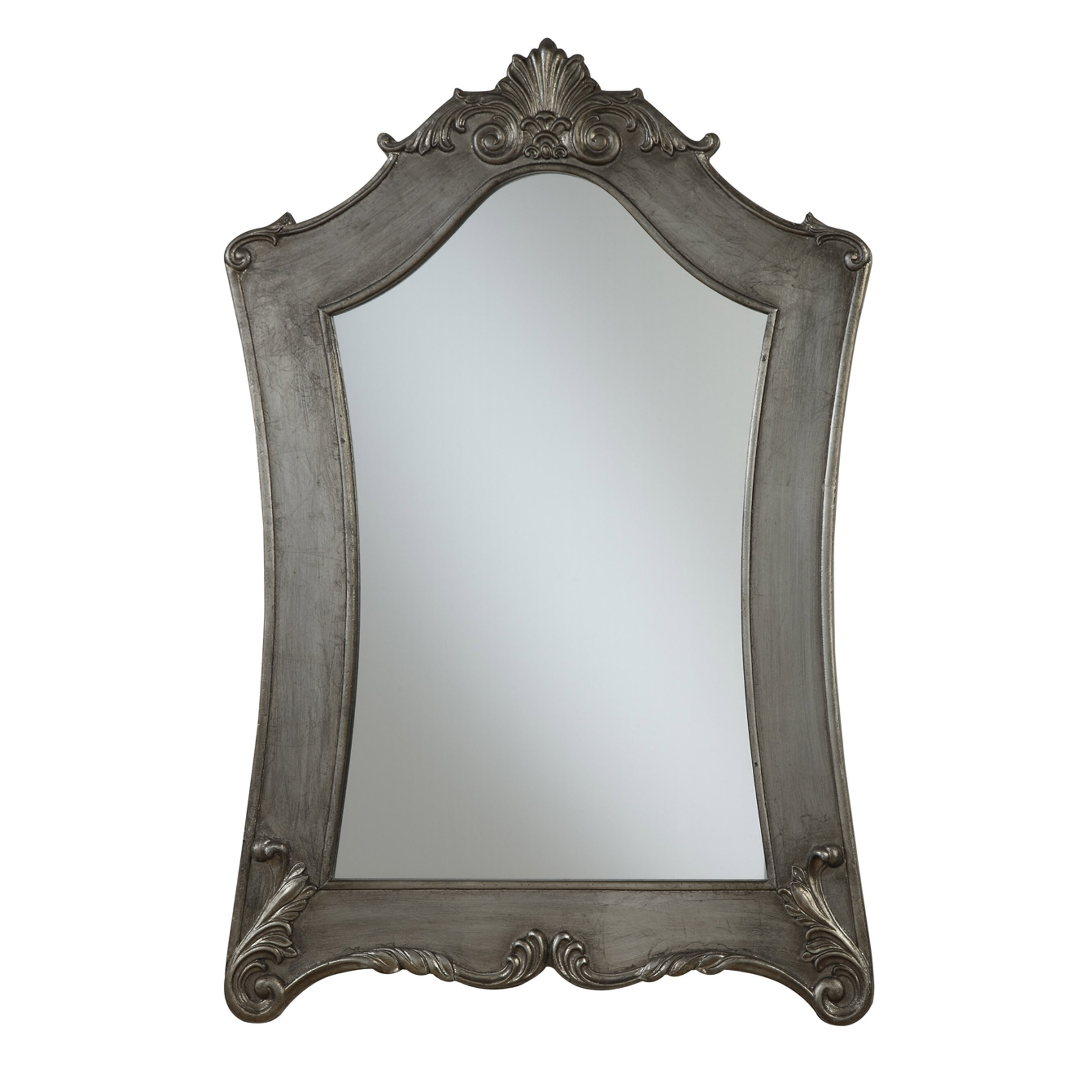 Unique Coast Victorian Frame Mirror  Victorian  Wall Mirrors  By