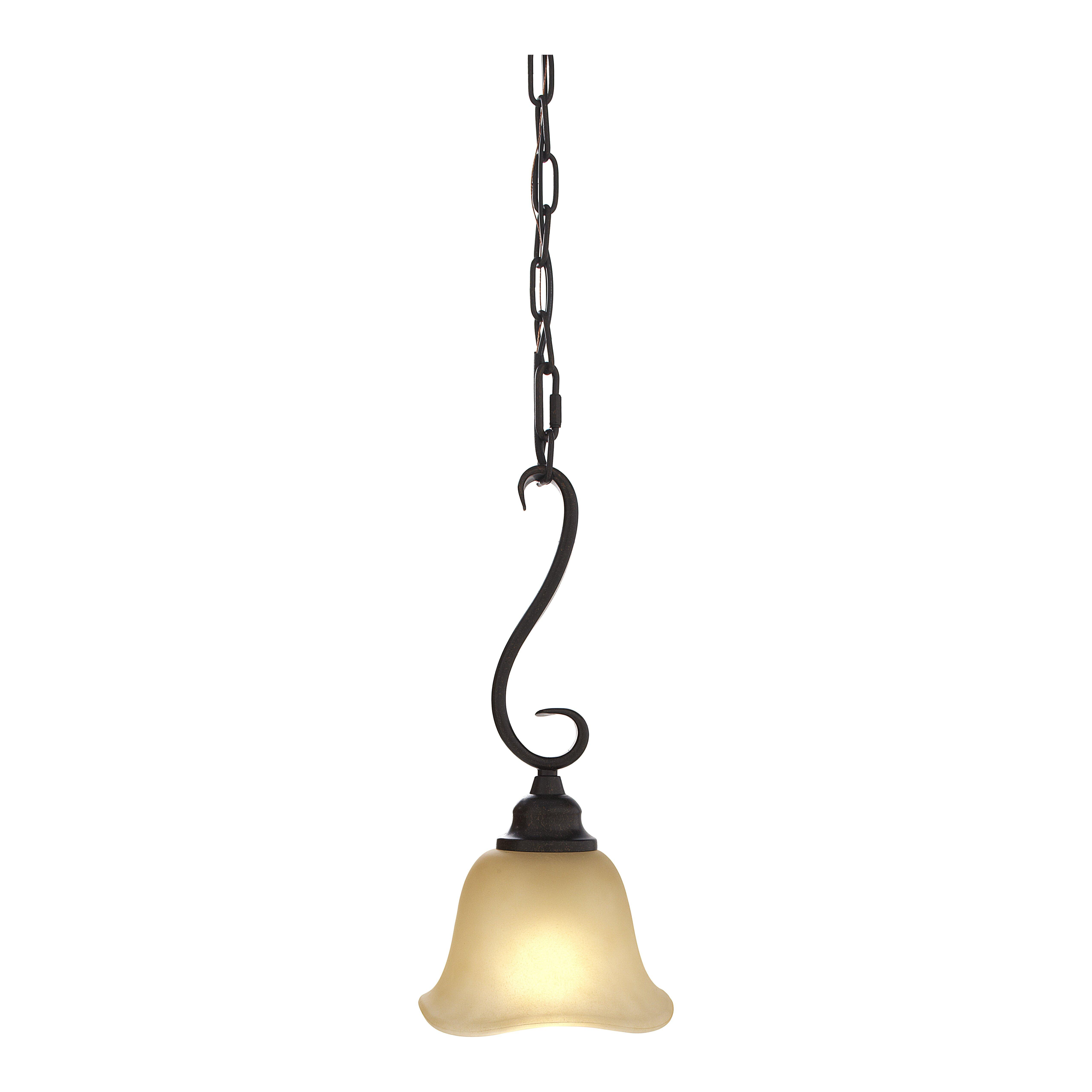 Doylestown Lighting Decoratingspecial Com