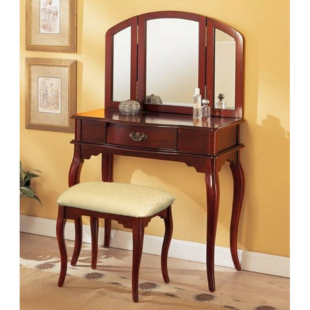bedroom vanity sets under $200 2