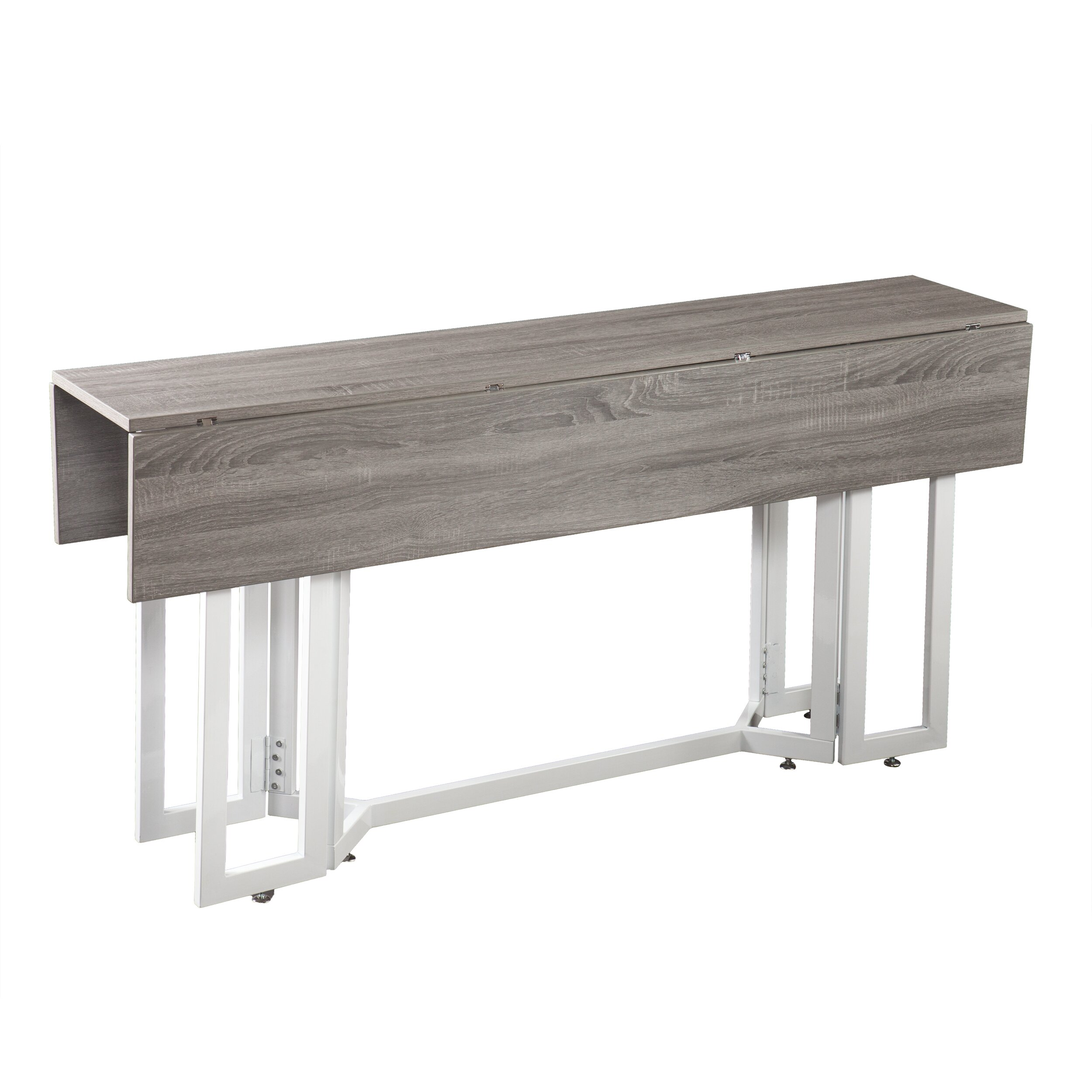 extendable glass dining table nz gallery