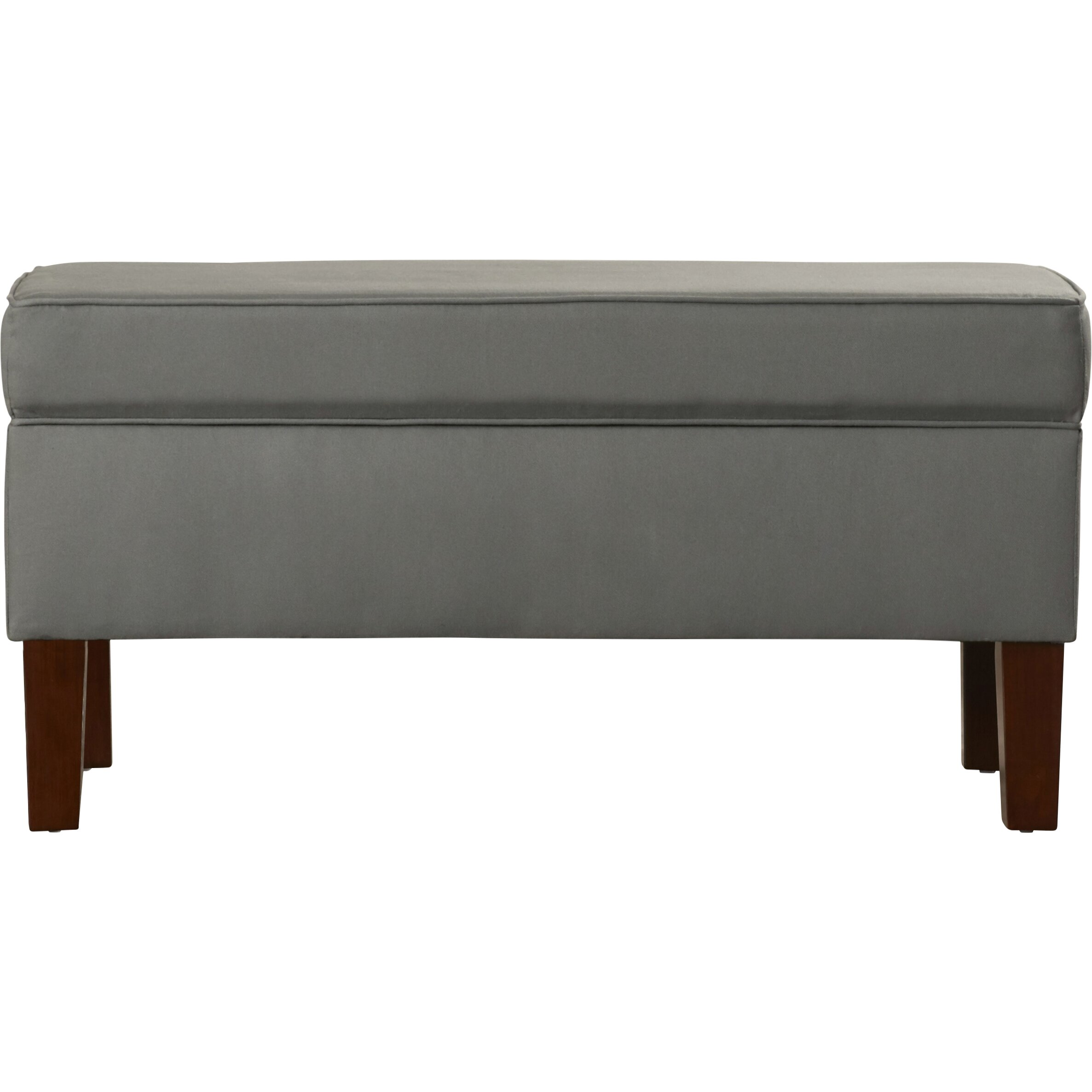 brayden studio storage bedroom bench reviews wayfair