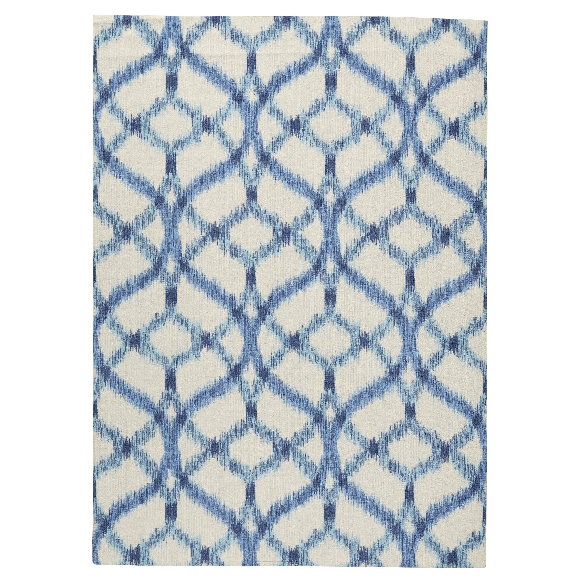 Corrigan Studio Stewart Indoor Outdoor Area Rug & Reviews