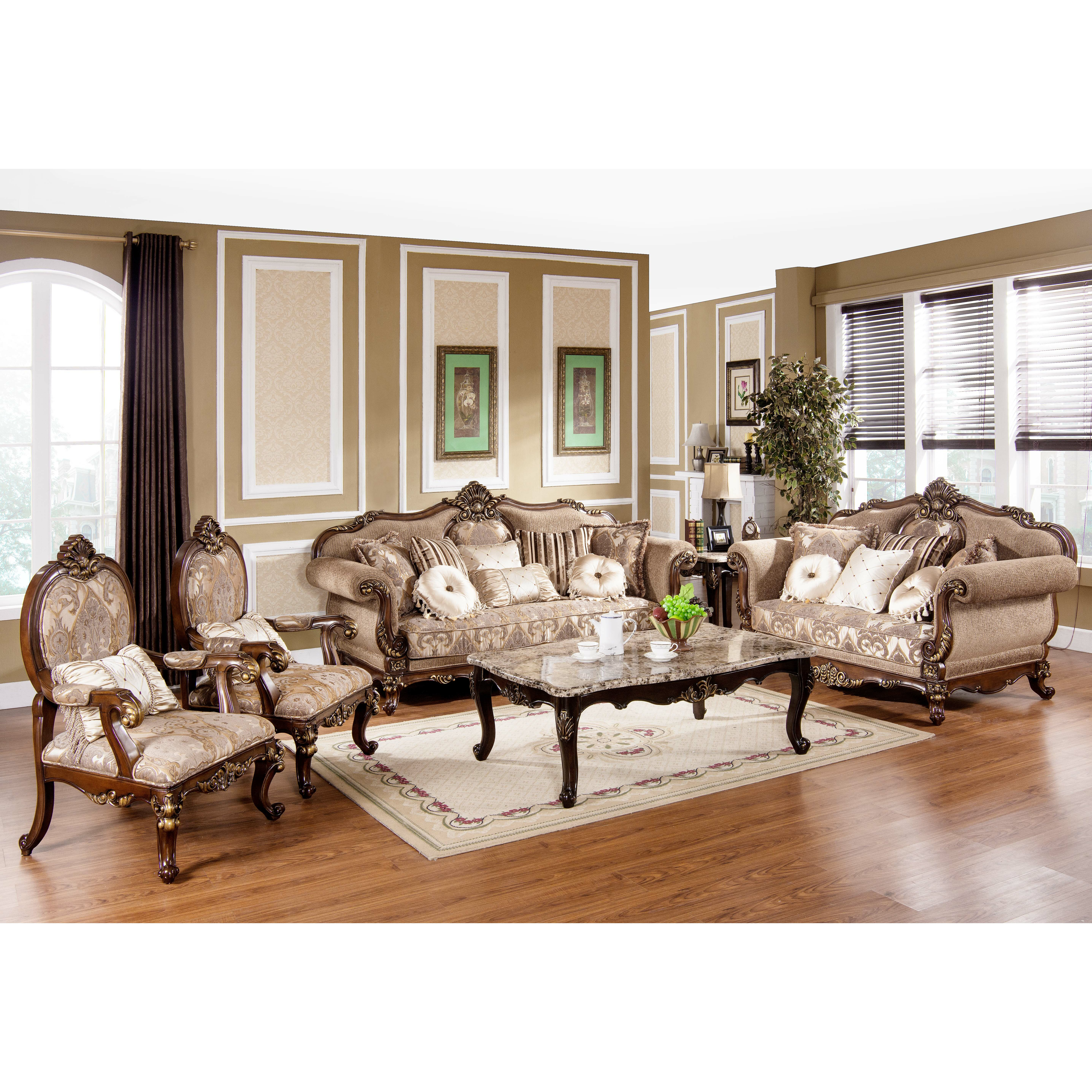 Wayfair Living Room Sets Modern House