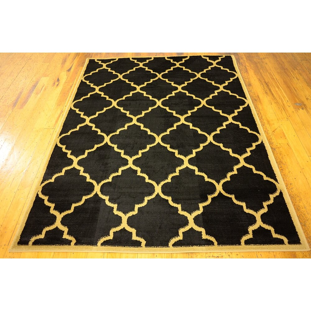 d cor rugs area rugs unique loom sku unlo1029