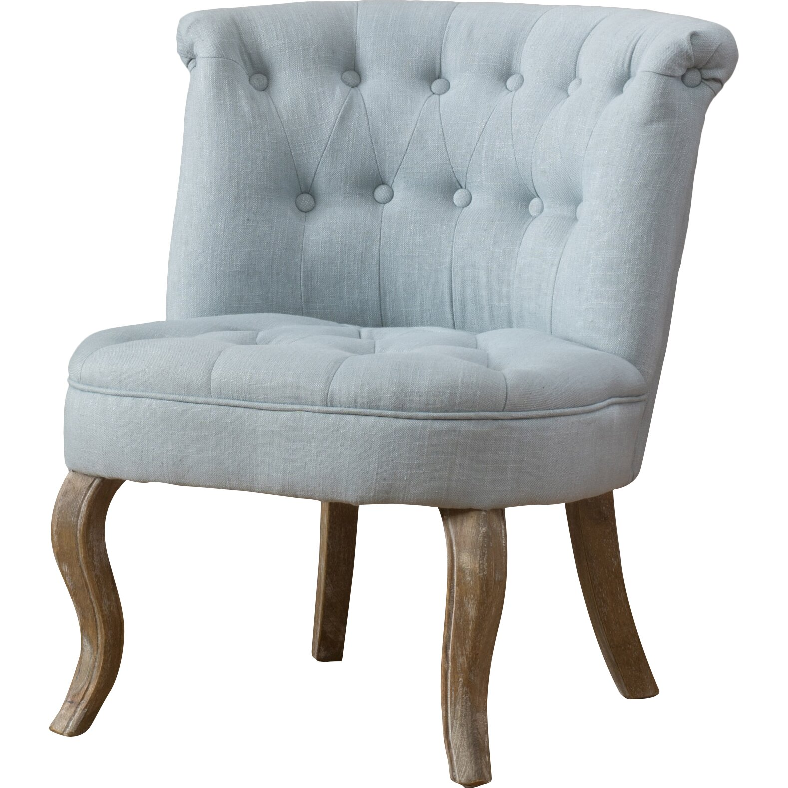 Furniture Accent Furniture Accent Chairs Lark Manor SKU: LARK1409