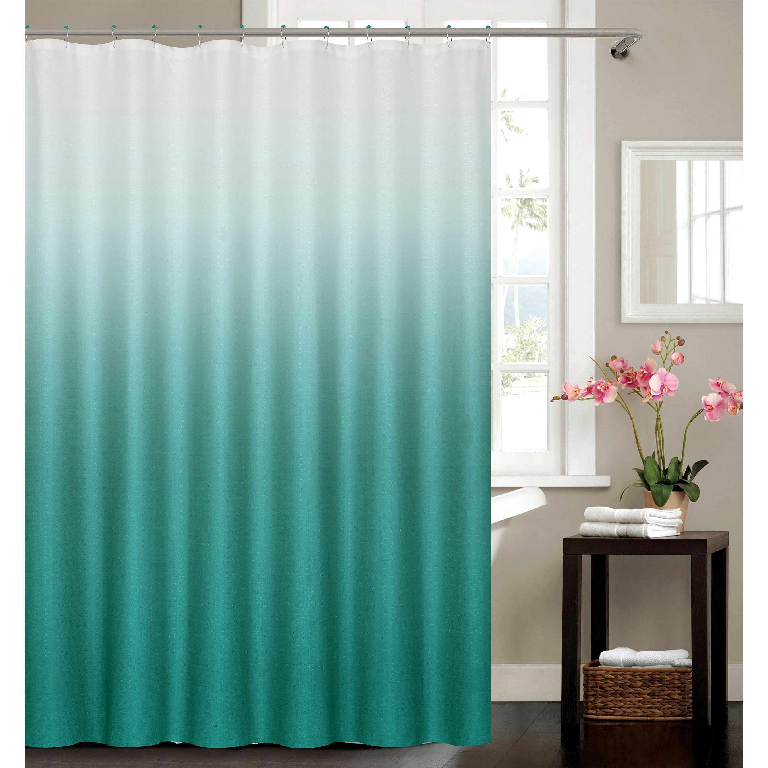 Where Can I Find Shower Curtains | Homeminimalis.com