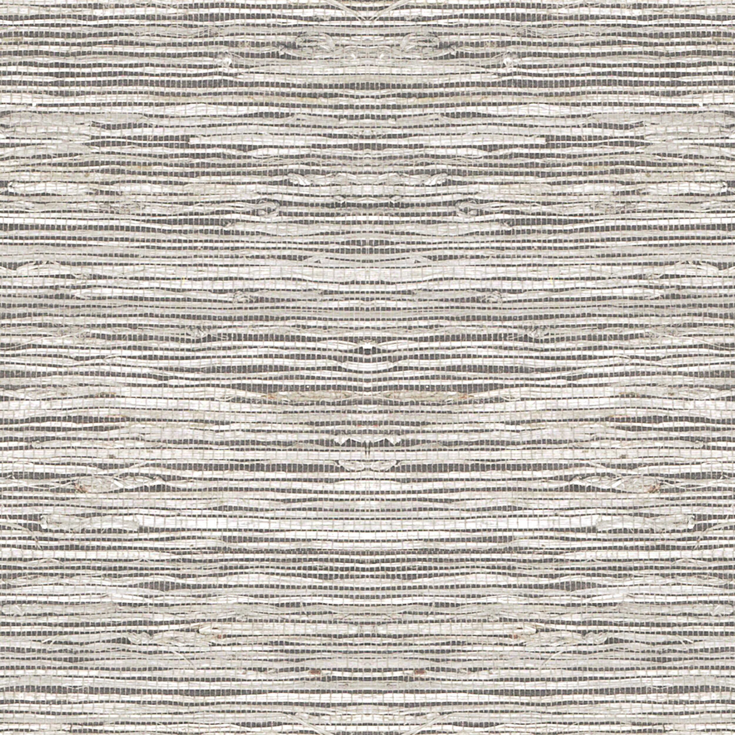 Grasscloth Wallpaper Peel And Stick: Swag Paper Grasscloth Abstract Panel Wallpaper & Reviews